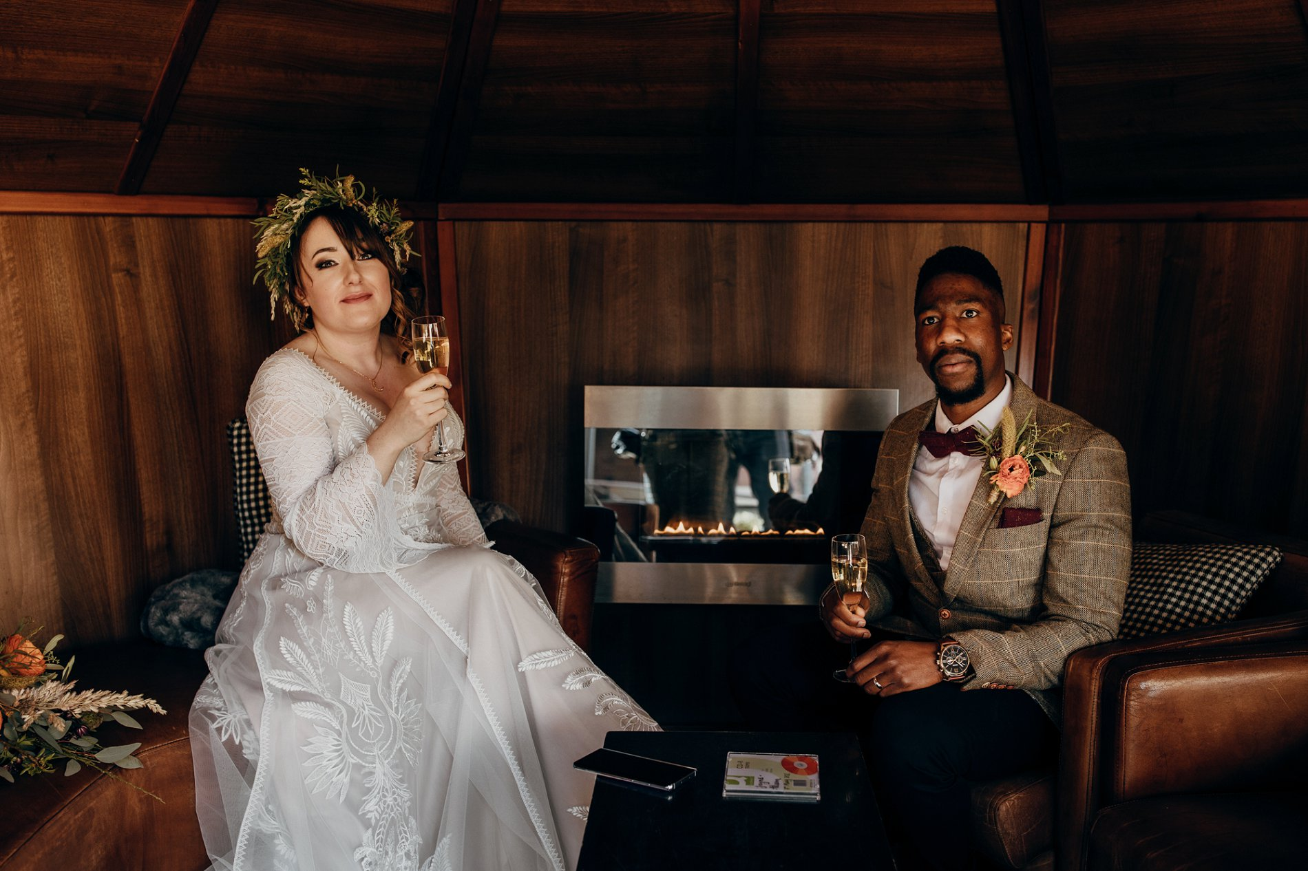 Northumberland Elopement (c) Chocolate Chip Photography (58)