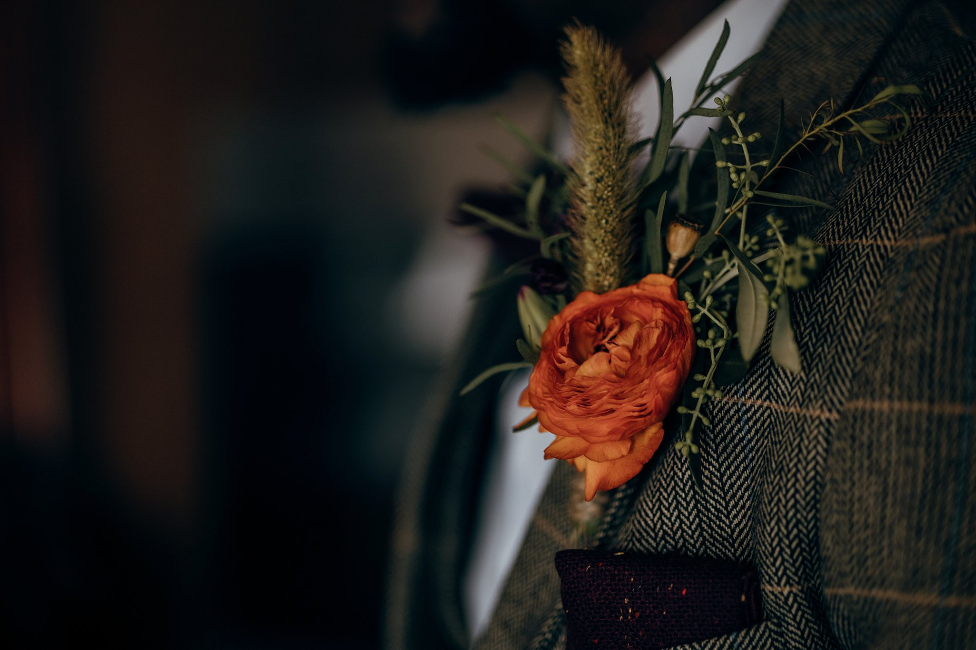 Northumberland Elopement (c) Chocolate Chip Photography (59)