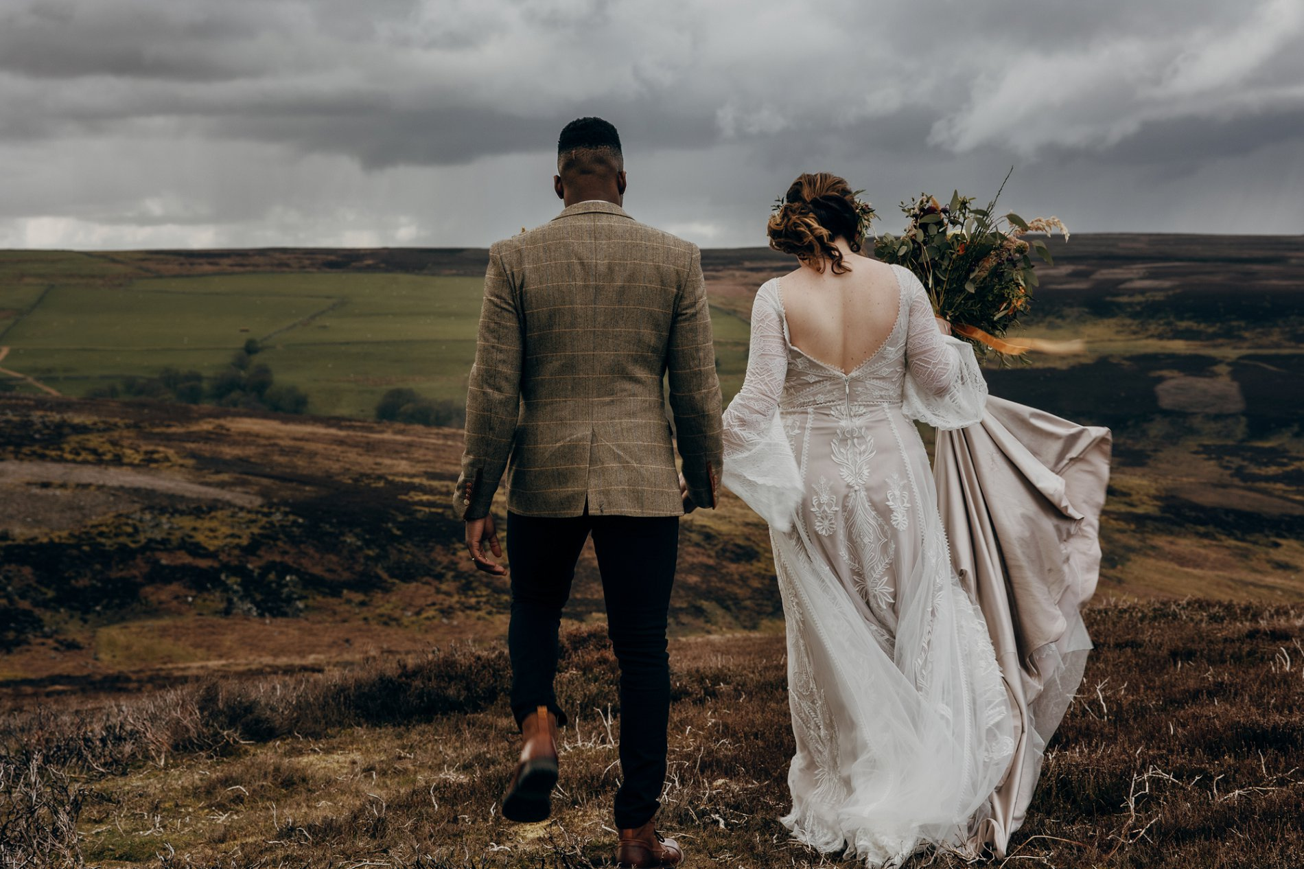 Northumberland Elopement (c) Chocolate Chip Photography (63)