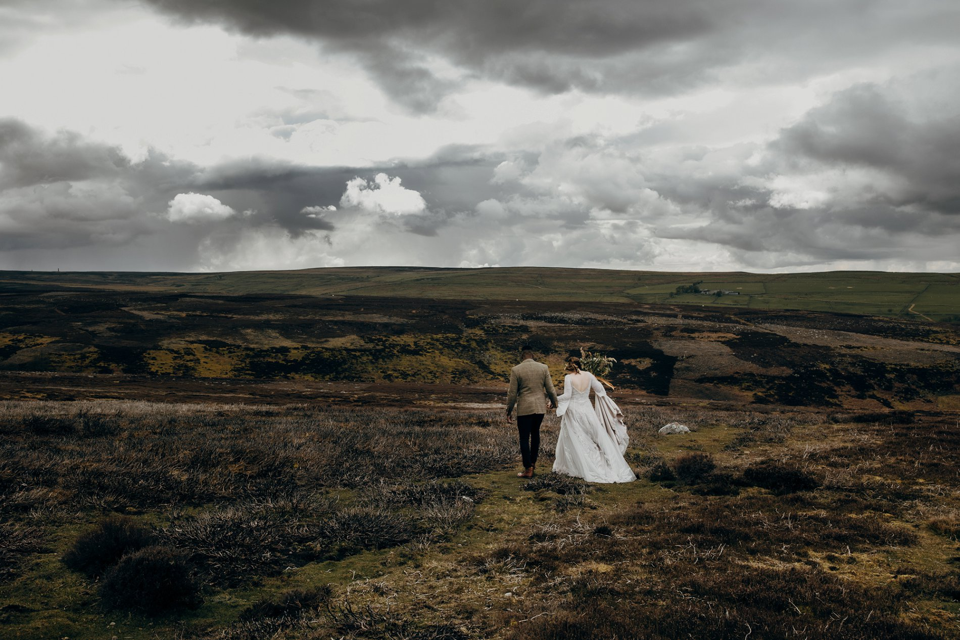 Northumberland Elopement (c) Chocolate Chip Photography (64)