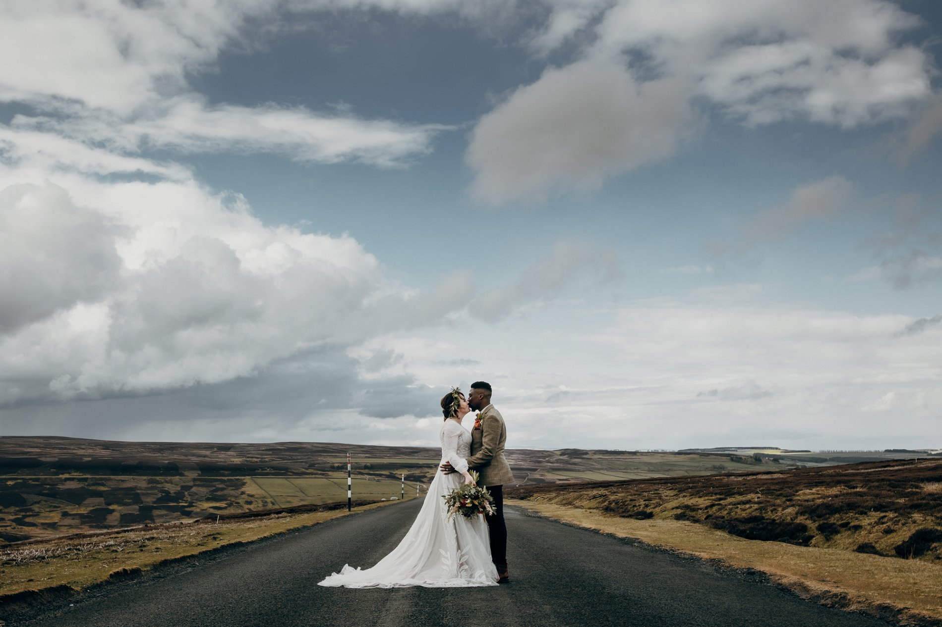 Northumberland Elopement (c) Chocolate Chip Photography (69)