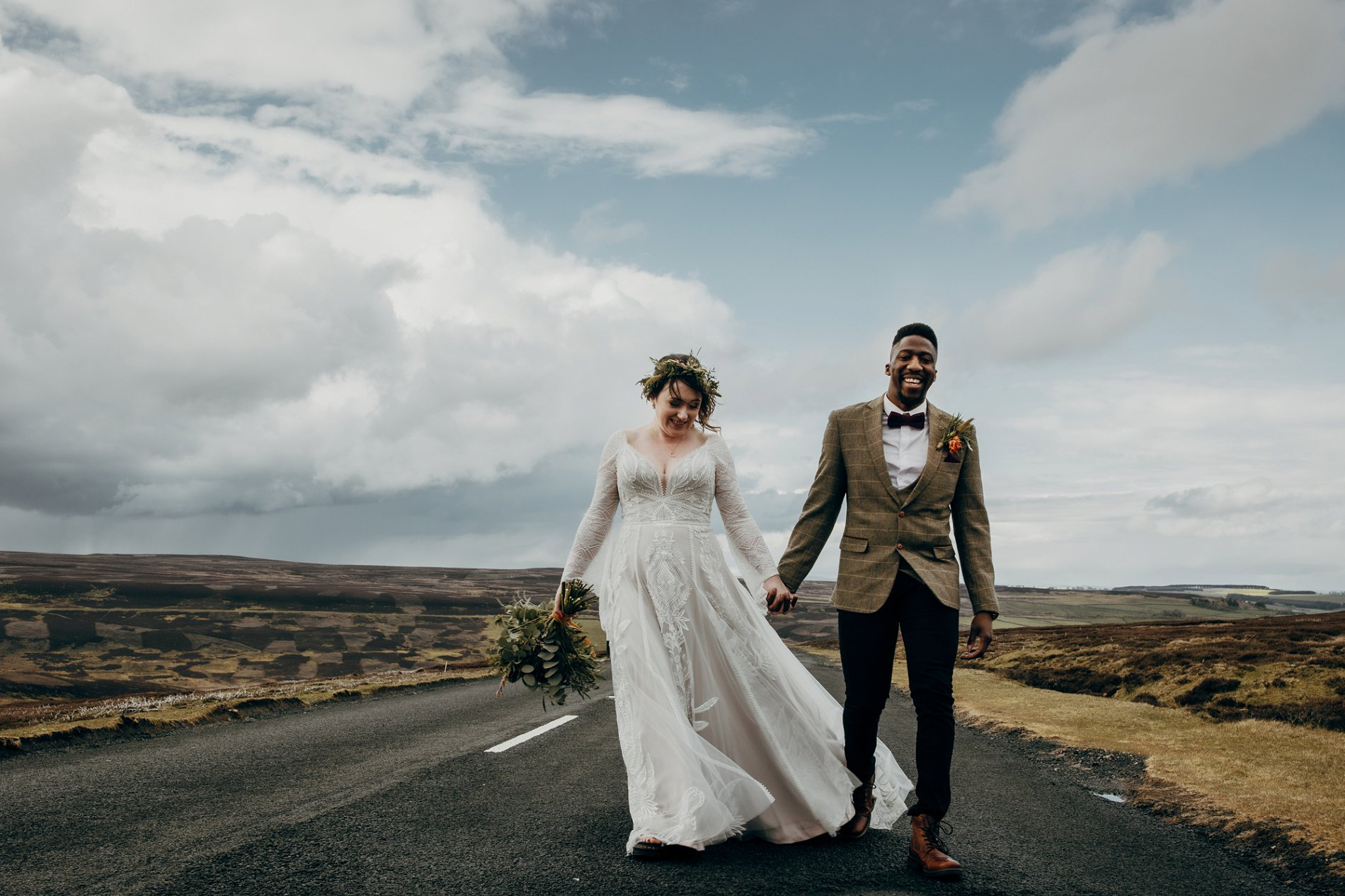 Northumberland Elopement (c) Chocolate Chip Photography (70)