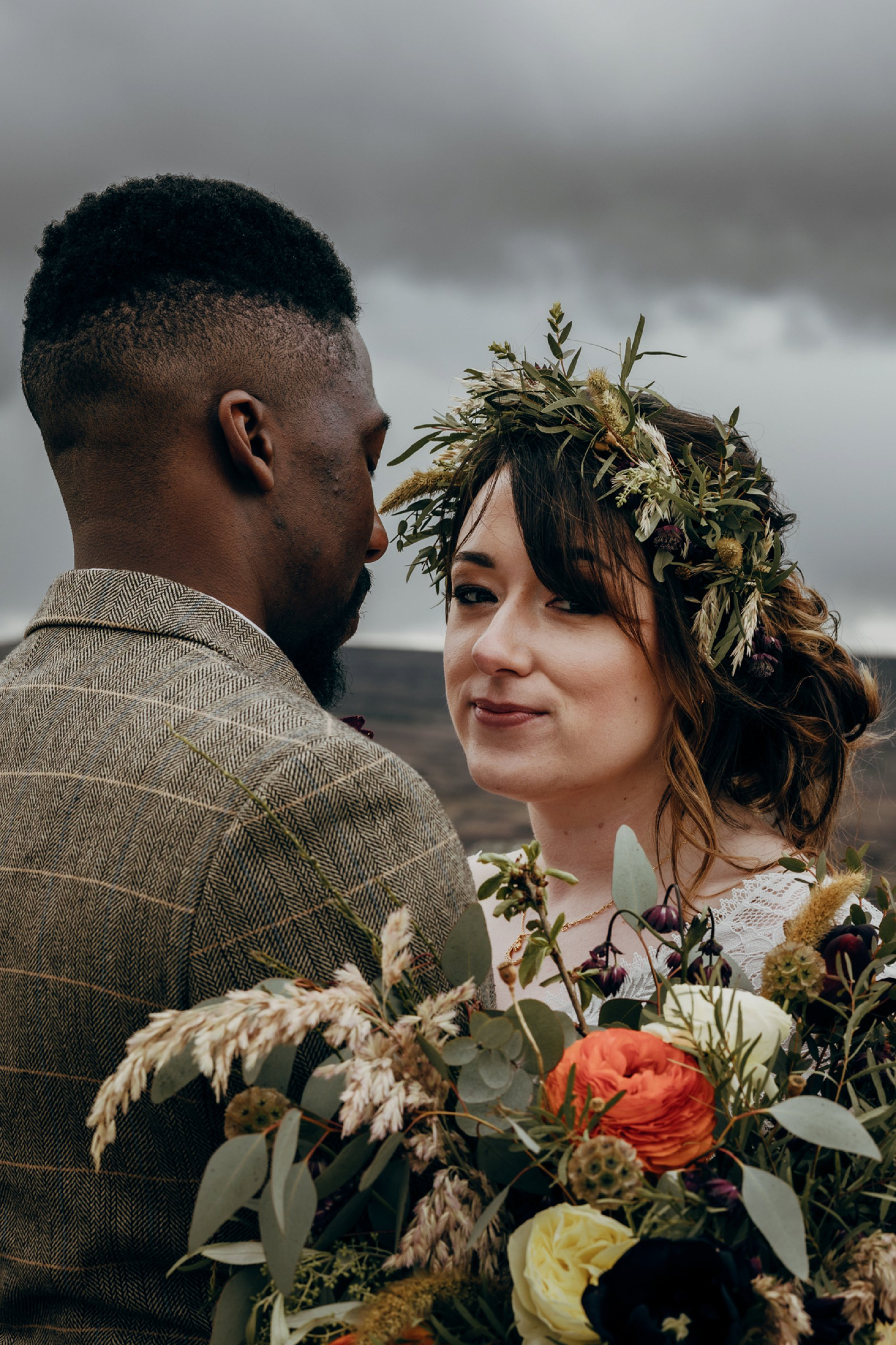 Northumberland Elopement (c) Chocolate Chip Photography (71)