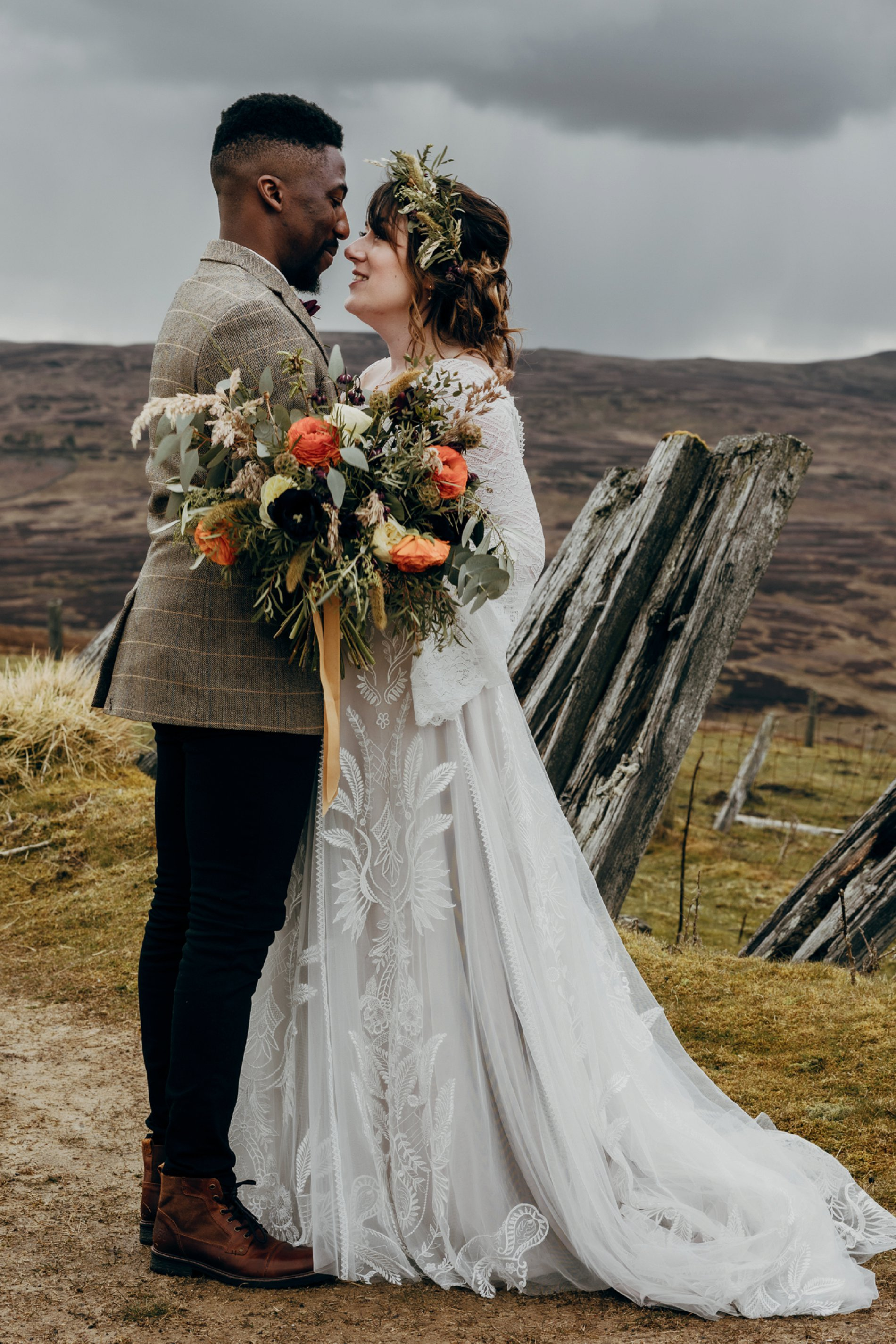 Northumberland Elopement (c) Chocolate Chip Photography (72)