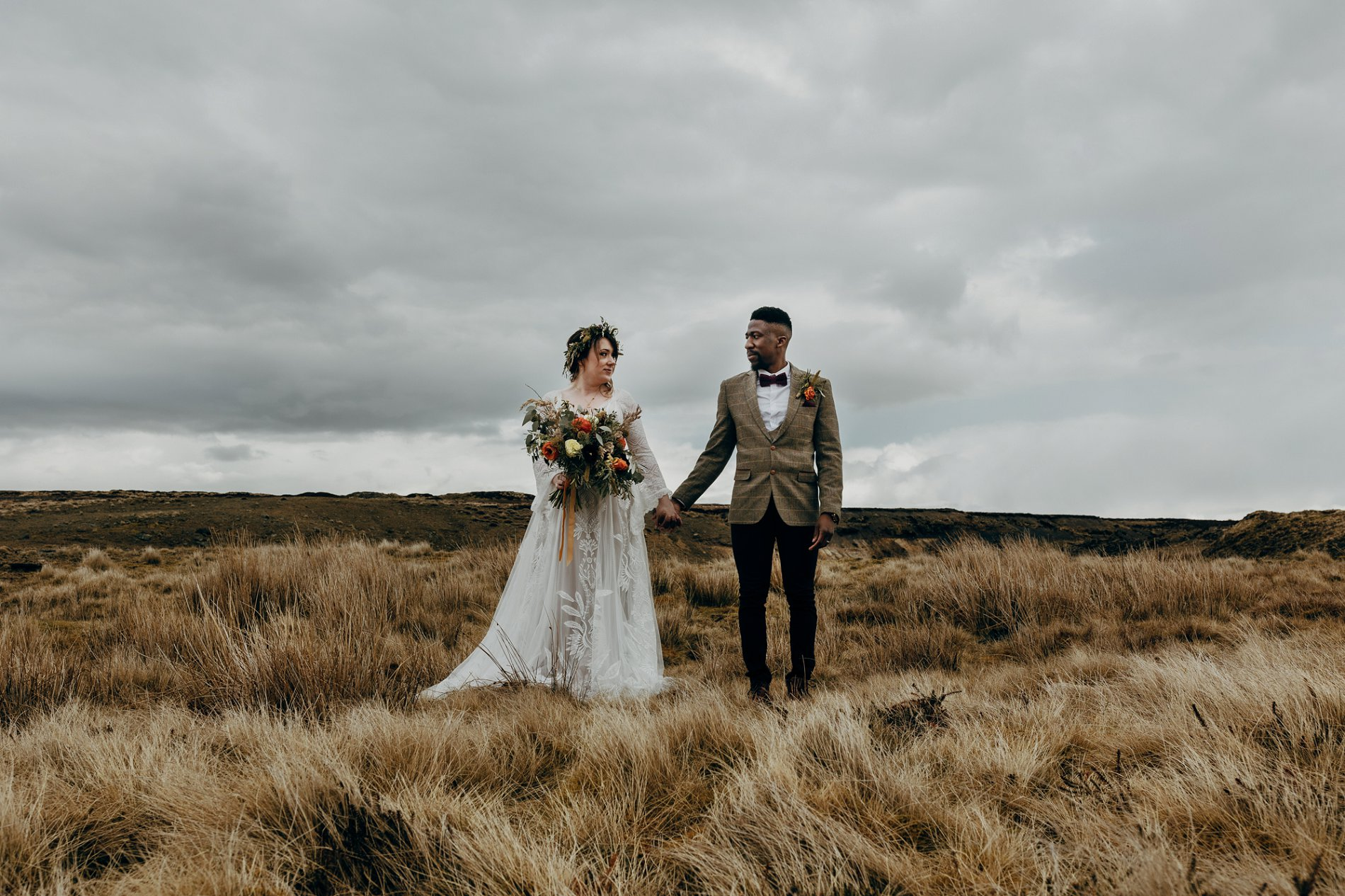 Northumberland Elopement (c) Chocolate Chip Photography (74)