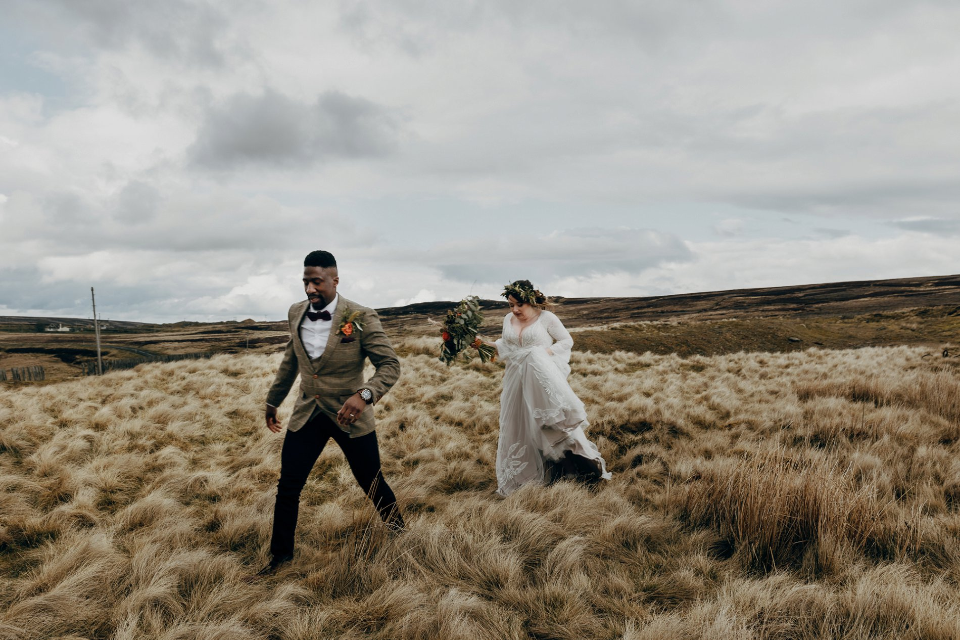 Northumberland Elopement (c) Chocolate Chip Photography (76)