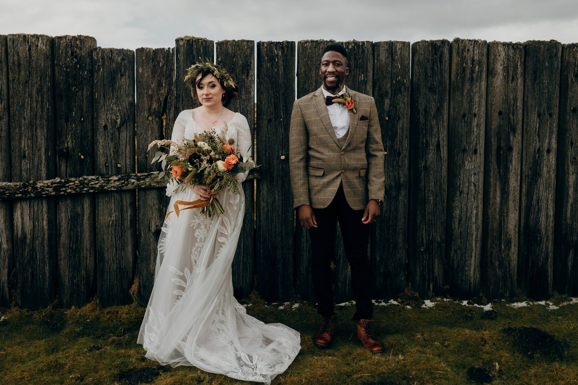 Northumberland Elopement (c) Chocolate Chip Photography (78)