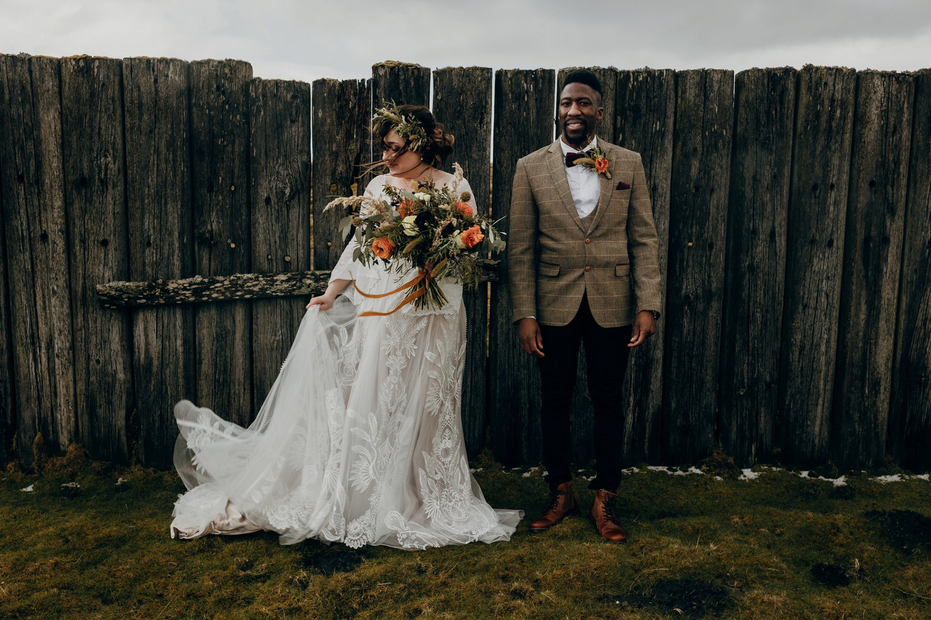 Northumberland Elopement (c) Chocolate Chip Photography (79)