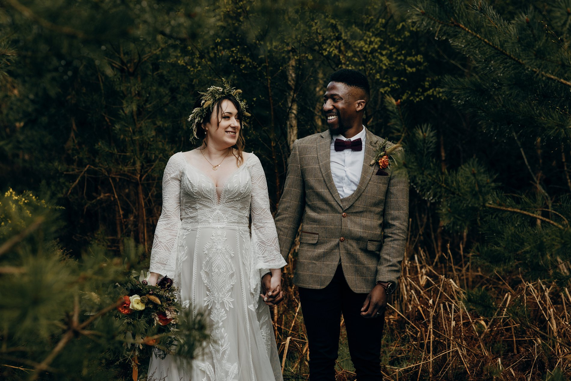 Northumberland Elopement (c) Chocolate Chip Photography (80)
