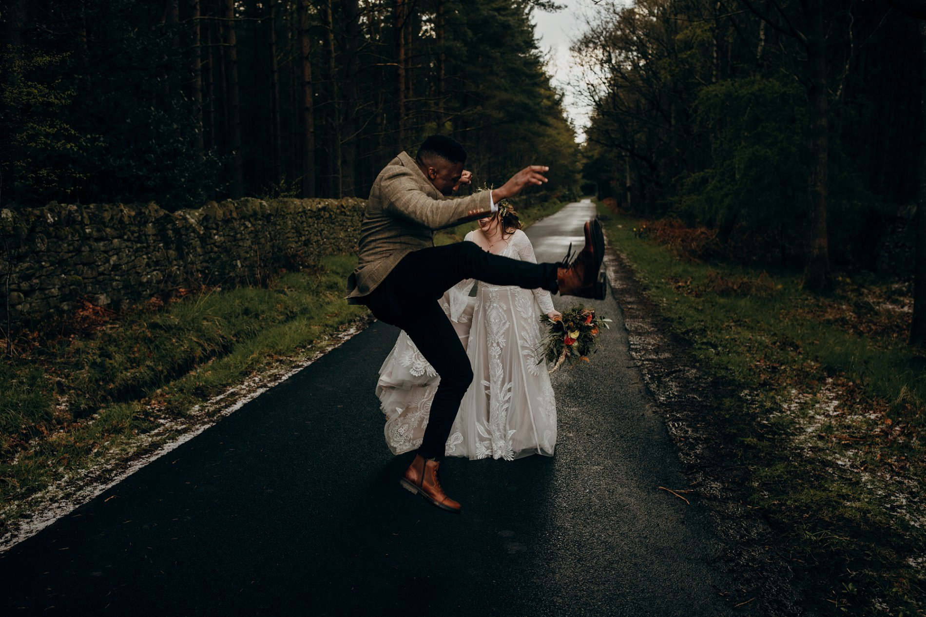 Northumberland Elopement (c) Chocolate Chip Photography (82)