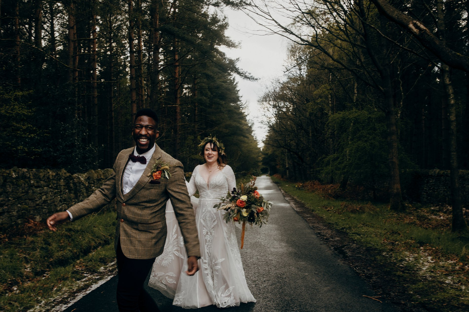 Northumberland Elopement (c) Chocolate Chip Photography (83)