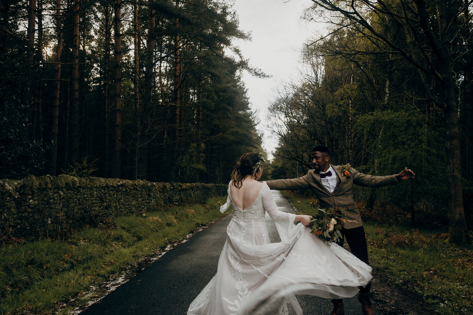 Northumberland Elopement (c) Chocolate Chip Photography (84)