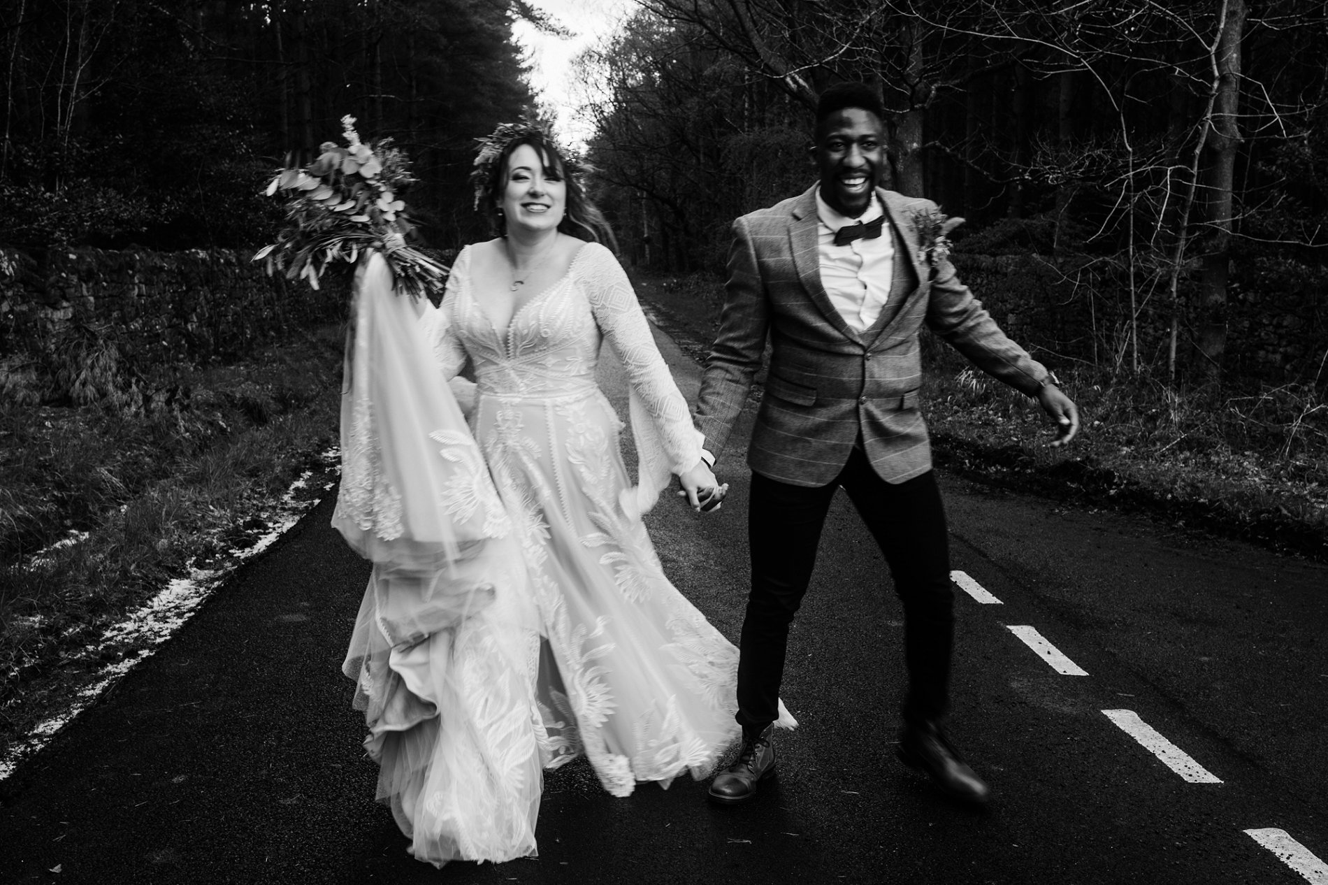 Northumberland Elopement (c) Chocolate Chip Photography (85)