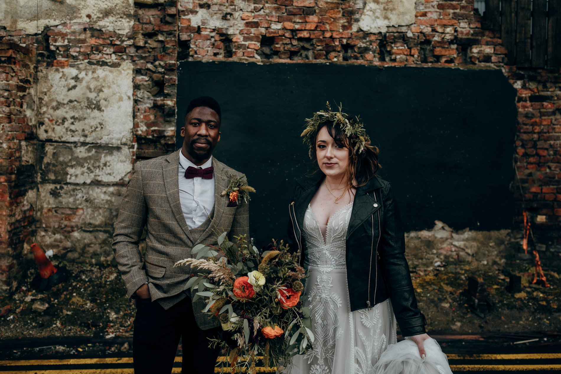Northumberland Elopement (c) Chocolate Chip Photography (89)