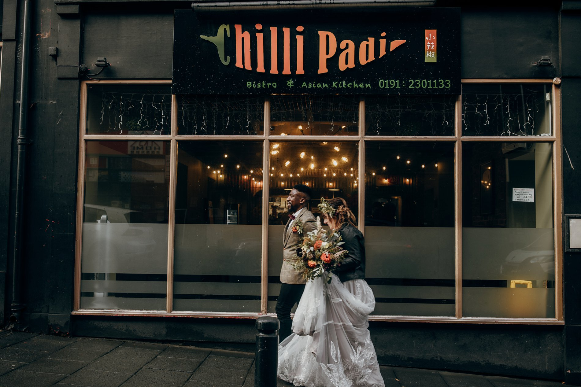 Northumberland Elopement (c) Chocolate Chip Photography (90)
