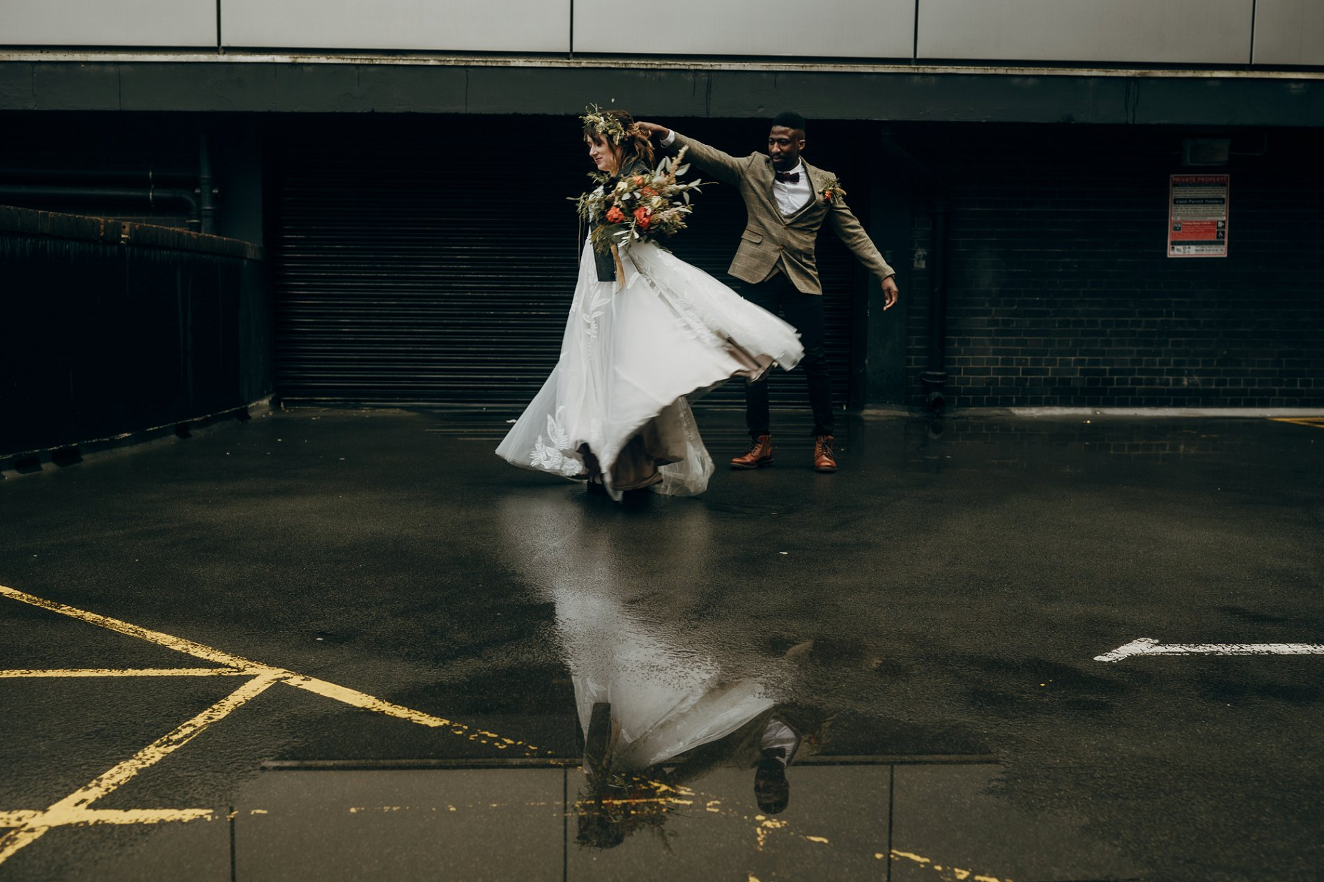 Northumberland Elopement (c) Chocolate Chip Photography (92)