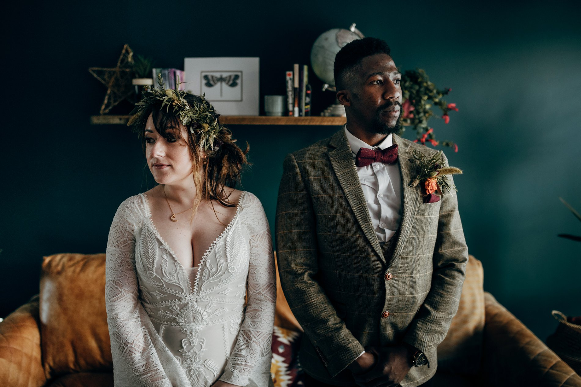 Northumberland Elopement (c) Chocolate Chip Photography (95)
