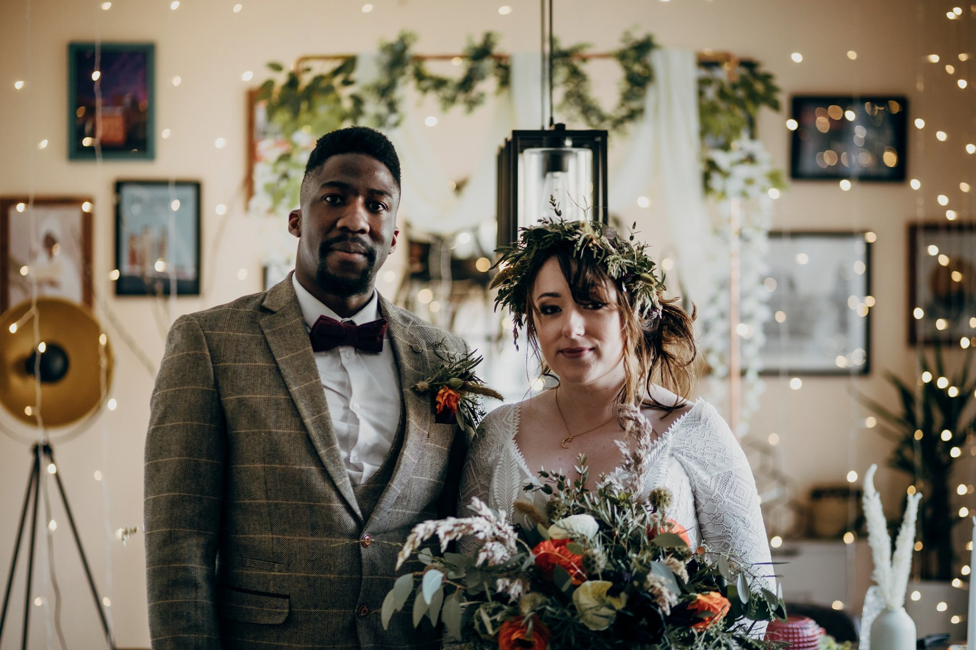 Northumberland Elopement (c) Chocolate Chip Photography (96)