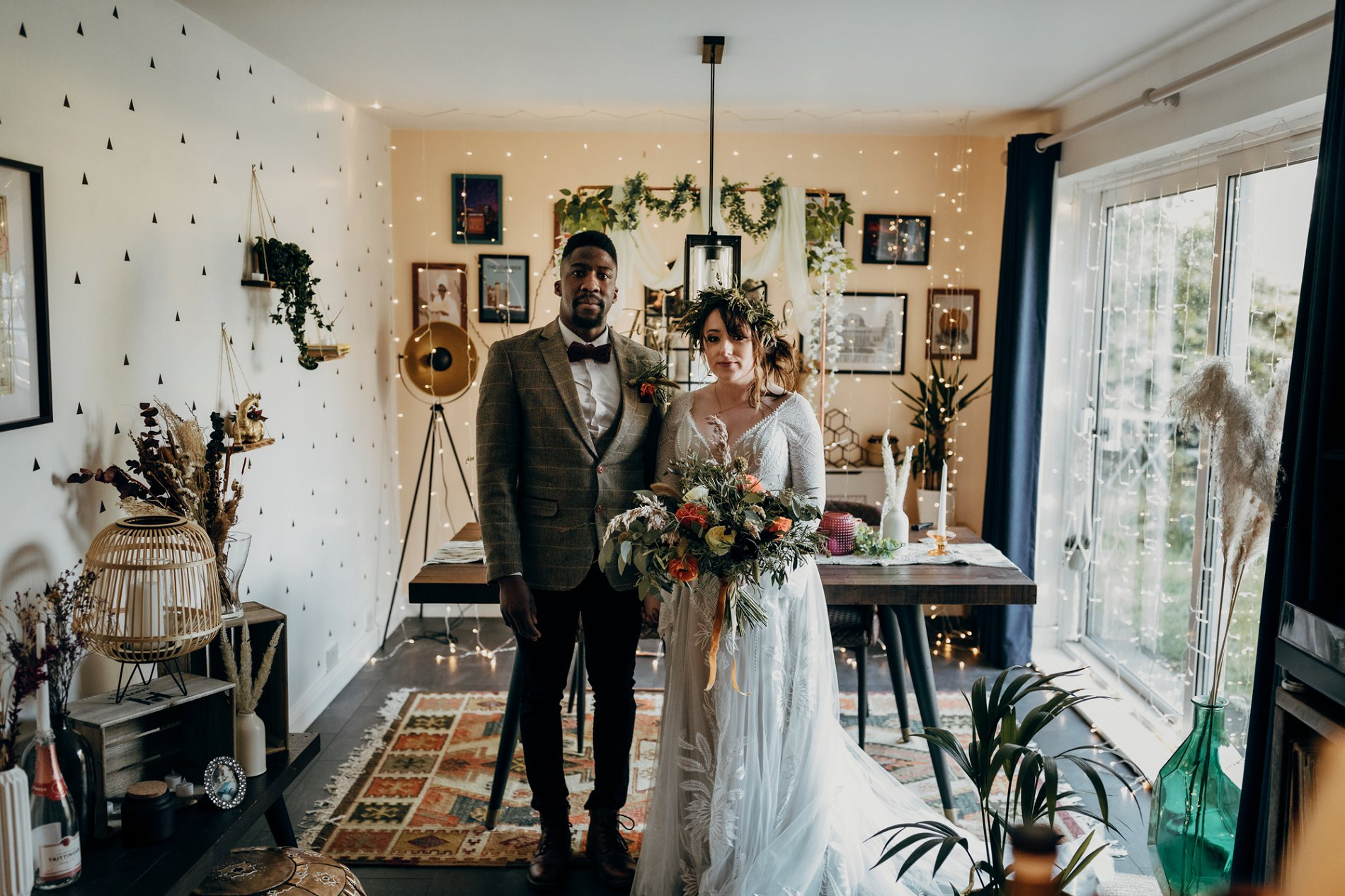 Northumberland Elopement (c) Chocolate Chip Photography (97)