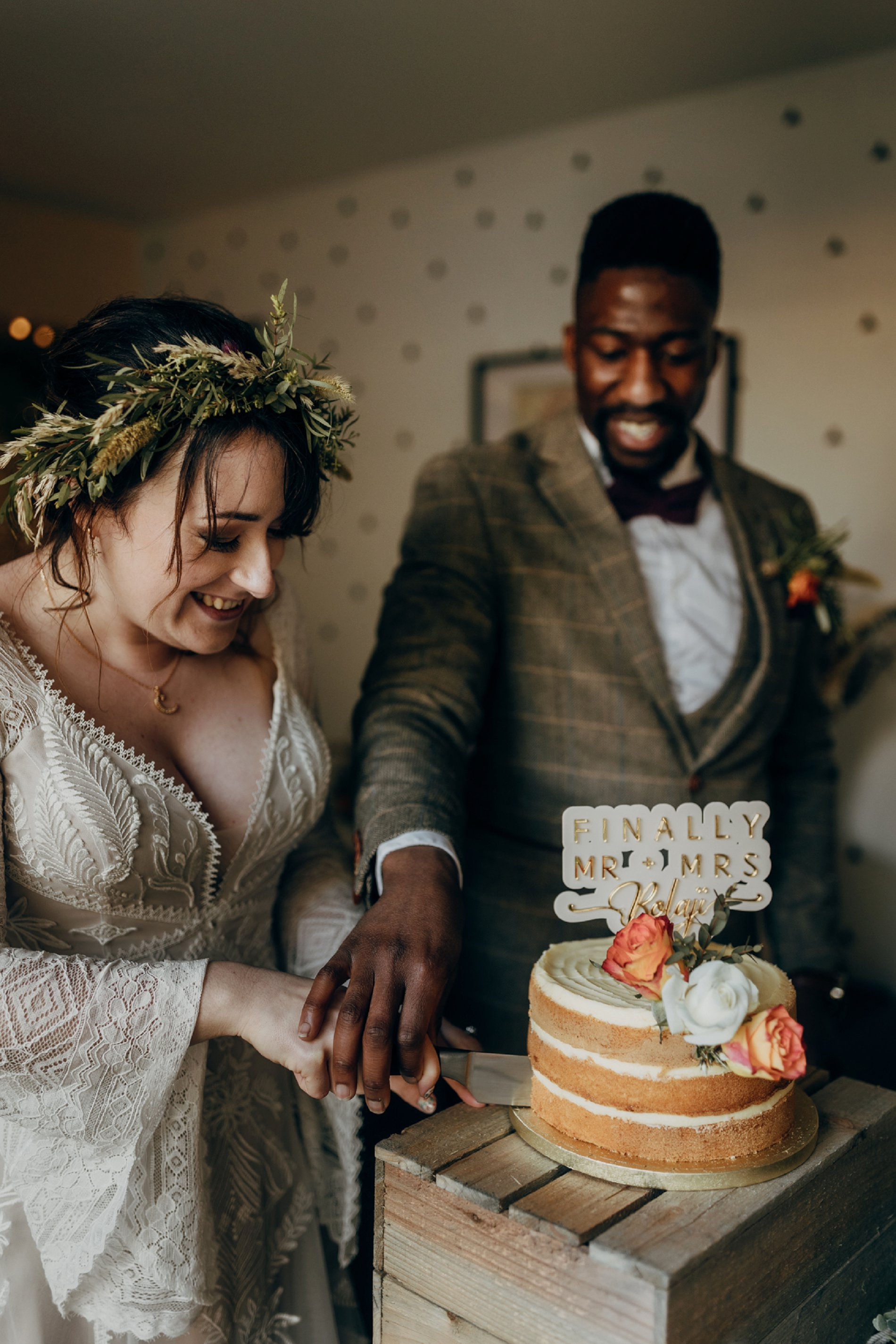 Northumberland Elopement (c) Chocolate Chip Photography (99)