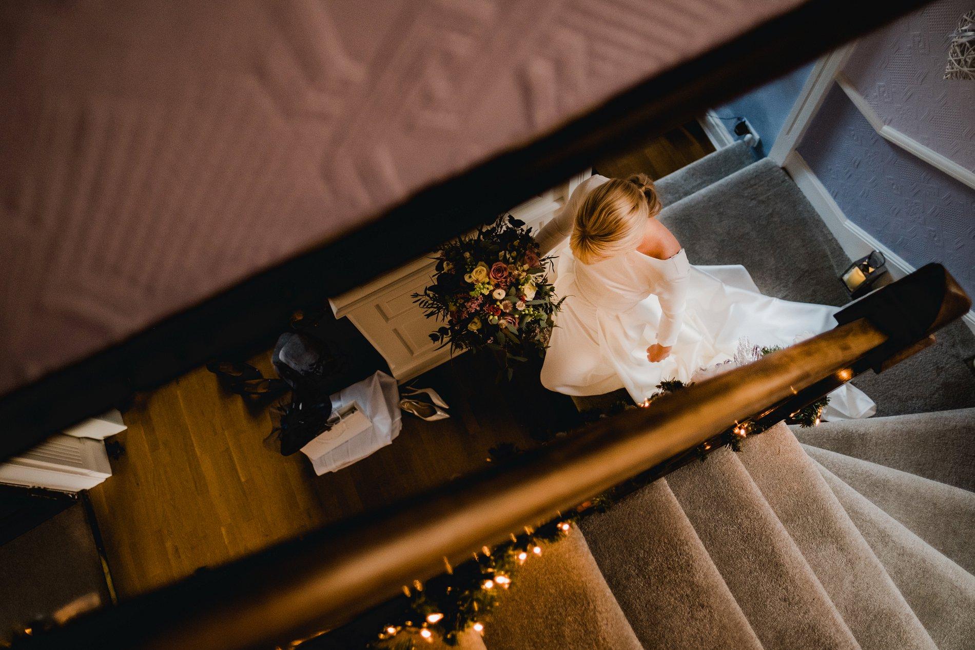 An Elegant Wedding at The Holford Estate (c) Kate McCarthy Photography (10)