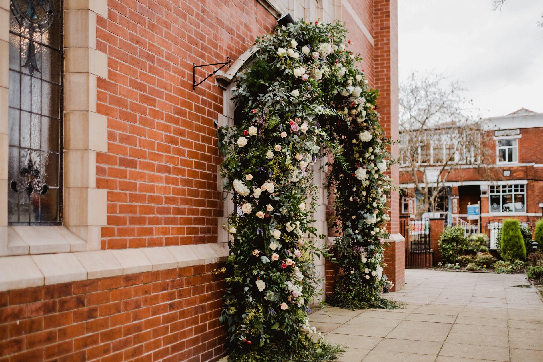 An Elegant Wedding at The Holford Estate (c) Kate McCarthy Photography (11)