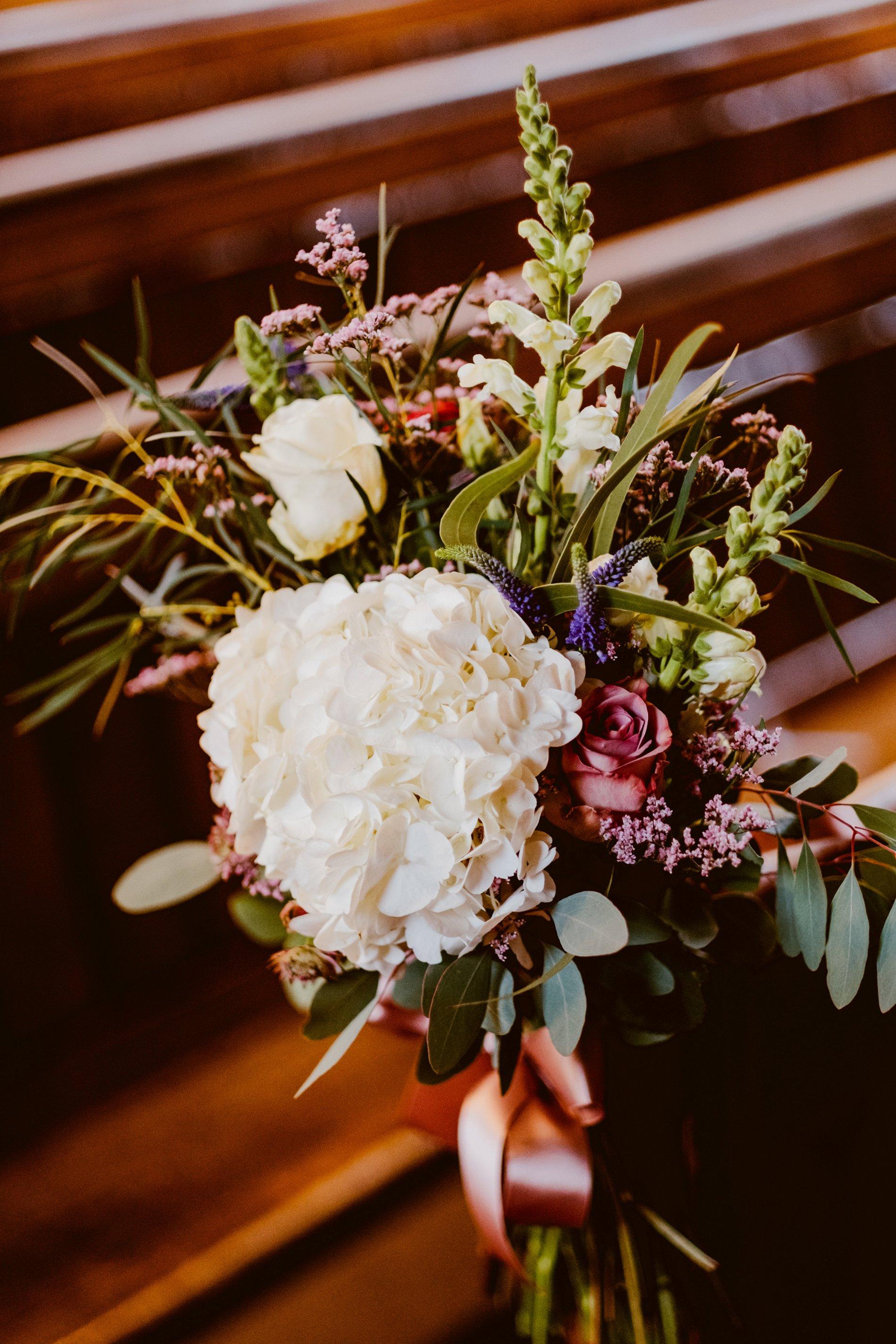 An Elegant Wedding at The Holford Estate (c) Kate McCarthy Photography (12)