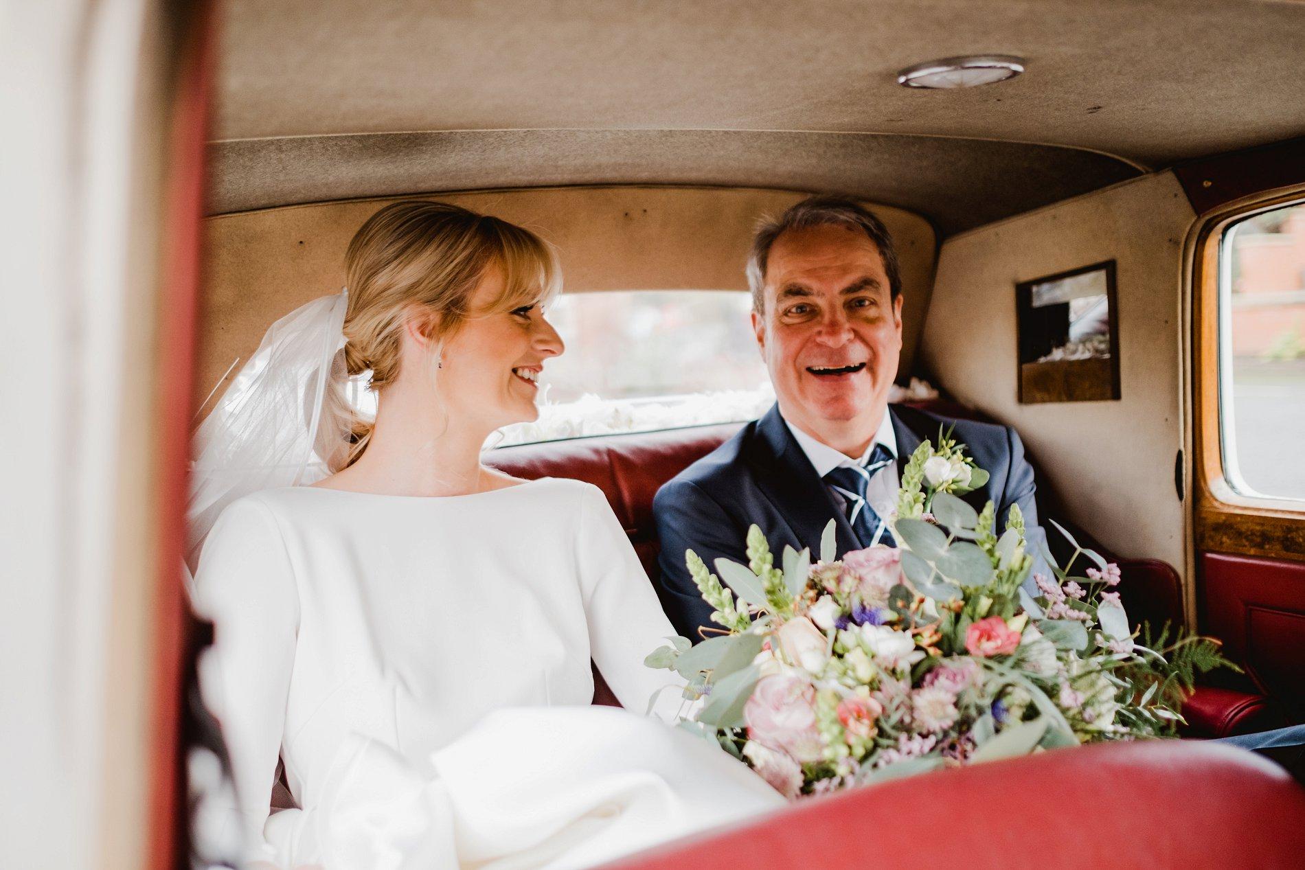 An Elegant Wedding at The Holford Estate (c) Kate McCarthy Photography (17)