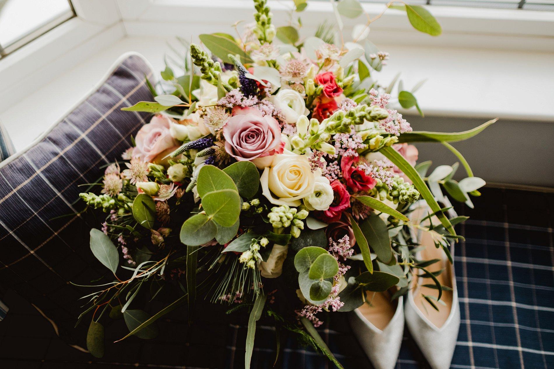 An Elegant Wedding at The Holford Estate (c) Kate McCarthy Photography (2)