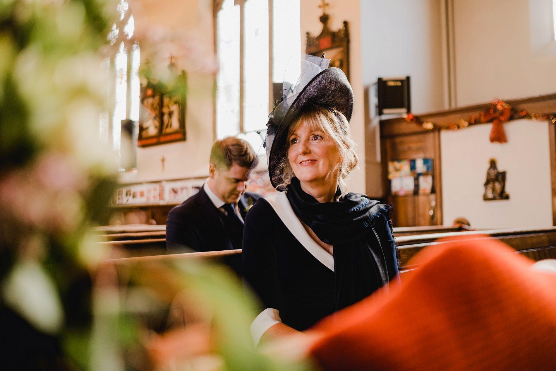 An Elegant Wedding at The Holford Estate (c) Kate McCarthy Photography (20)