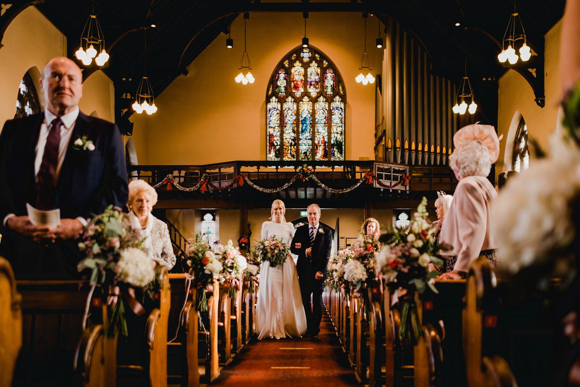 An Elegant Wedding at The Holford Estate (c) Kate McCarthy Photography (22)