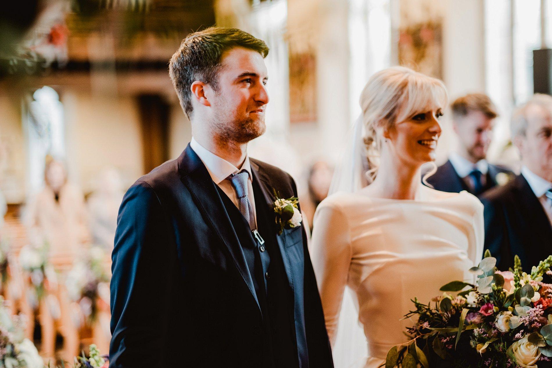 An Elegant Wedding at The Holford Estate (c) Kate McCarthy Photography (23)