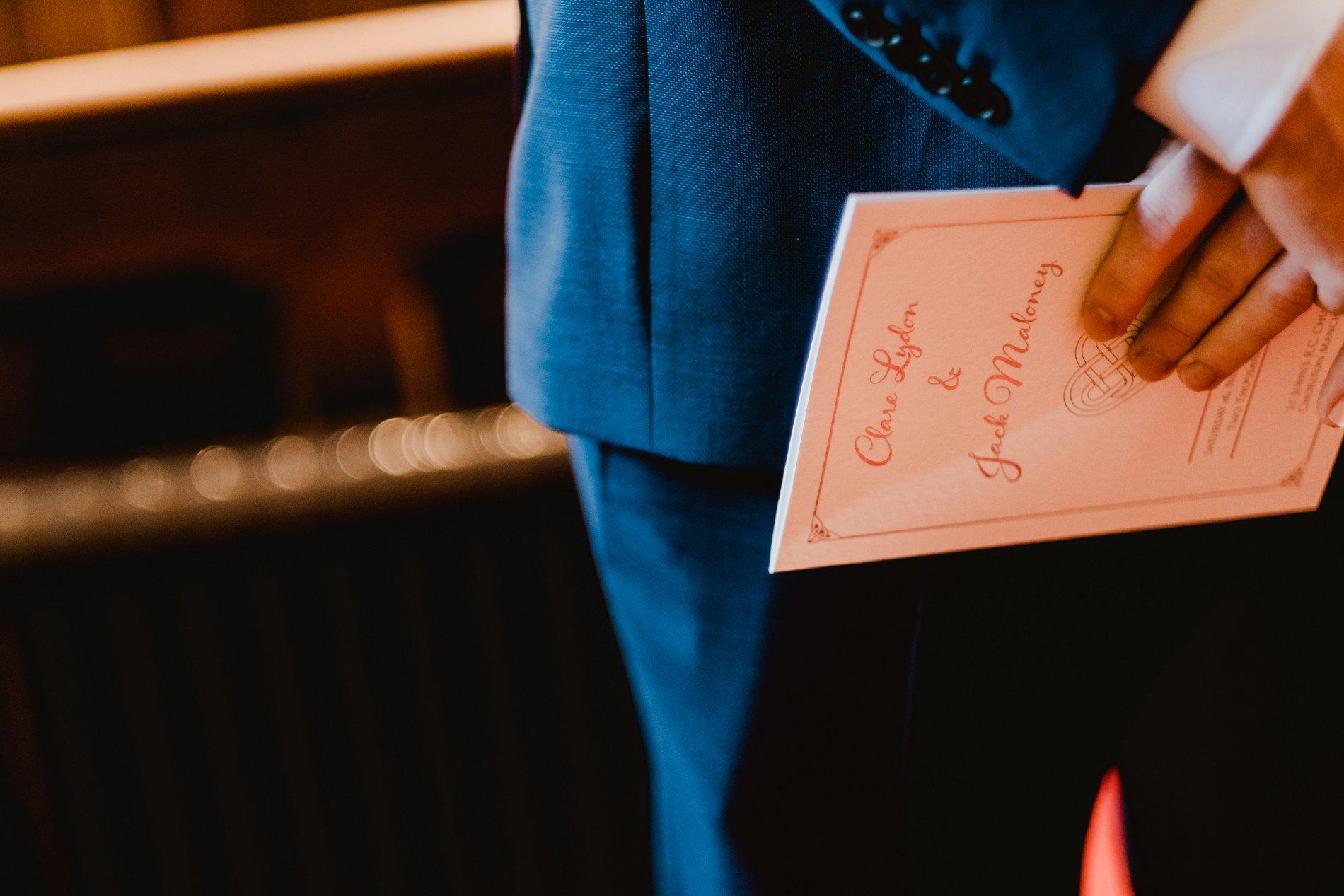 An Elegant Wedding at The Holford Estate (c) Kate McCarthy Photography (25)