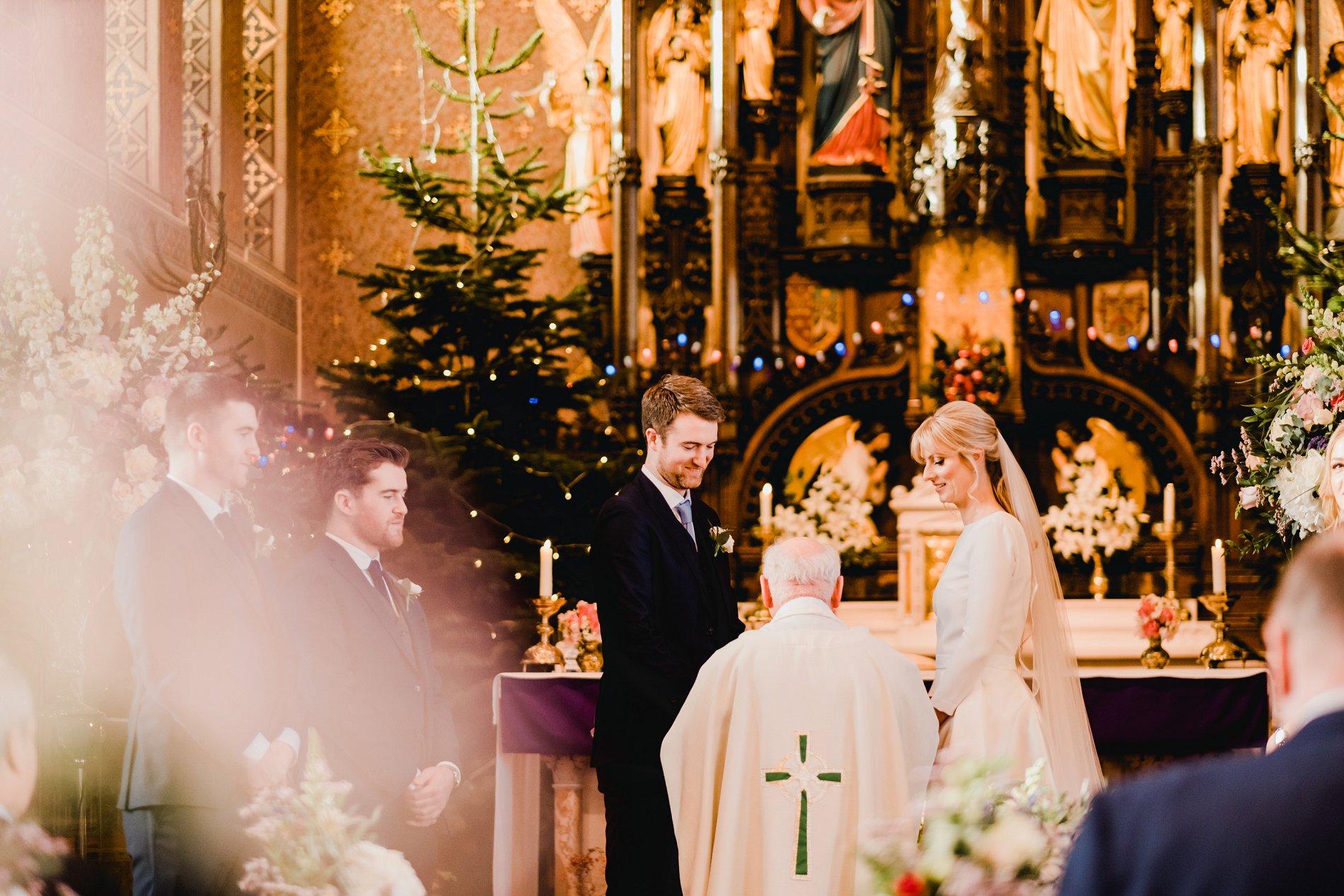 An Elegant Wedding at The Holford Estate (c) Kate McCarthy Photography (28)