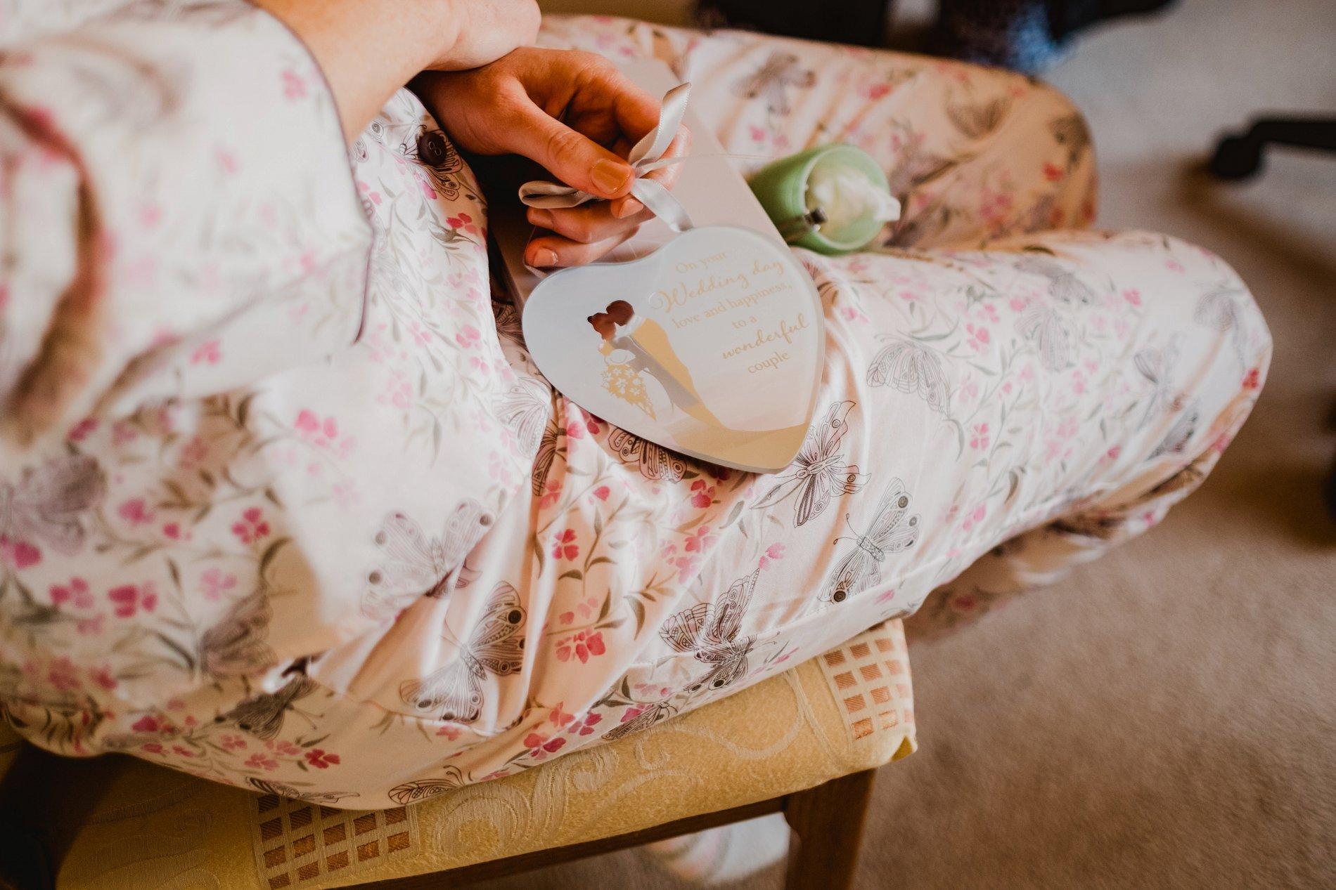 An Elegant Wedding at The Holford Estate (c) Kate McCarthy Photography (3)