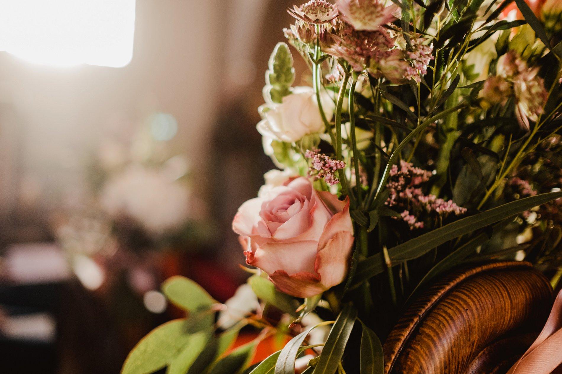 An Elegant Wedding at The Holford Estate (c) Kate McCarthy Photography (30)