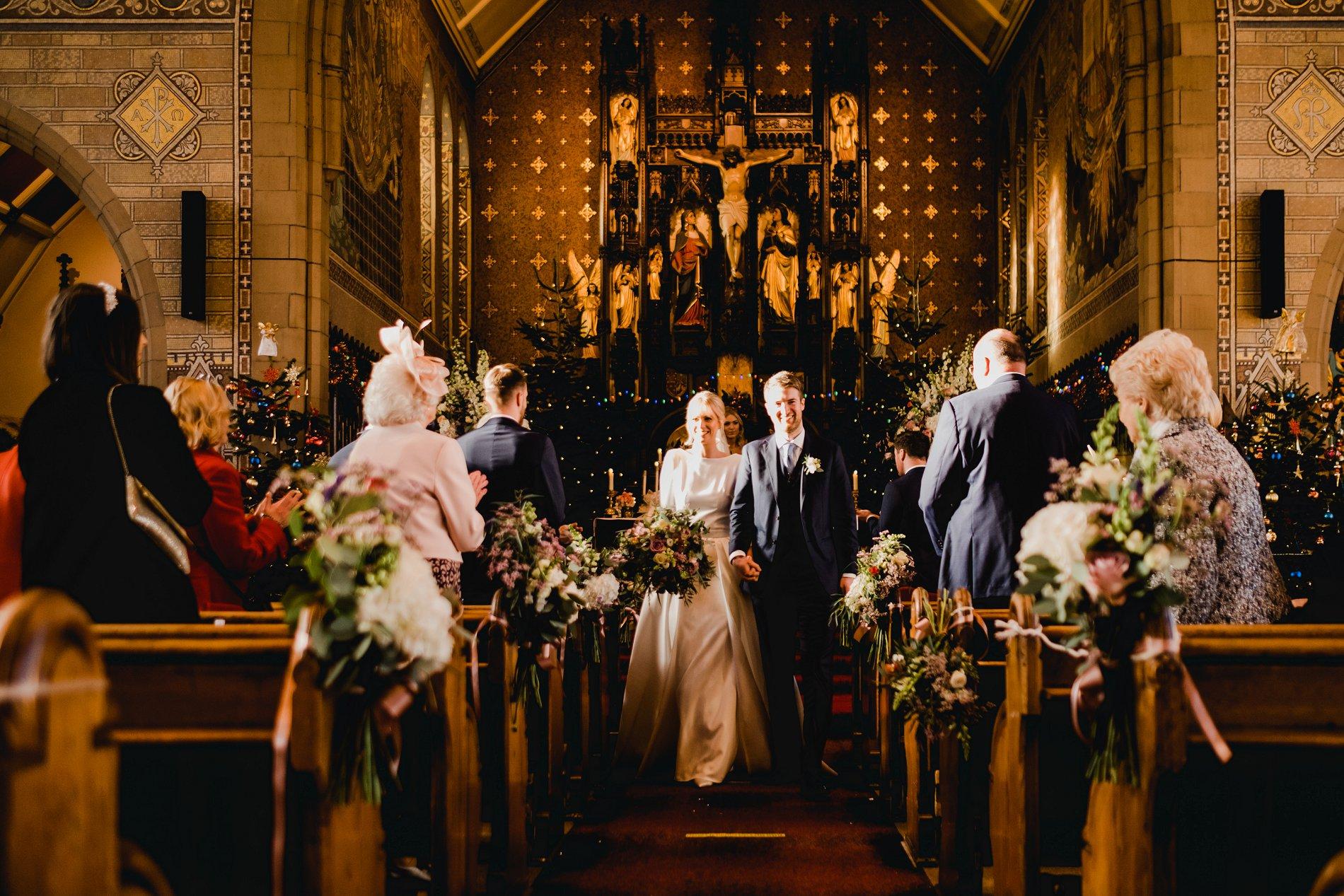 An Elegant Wedding at The Holford Estate (c) Kate McCarthy Photography (31)