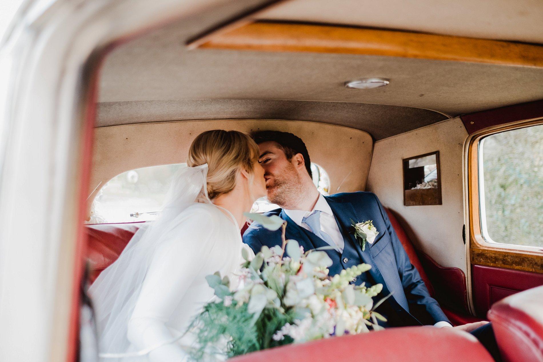 An Elegant Wedding at The Holford Estate (c) Kate McCarthy Photography (41)