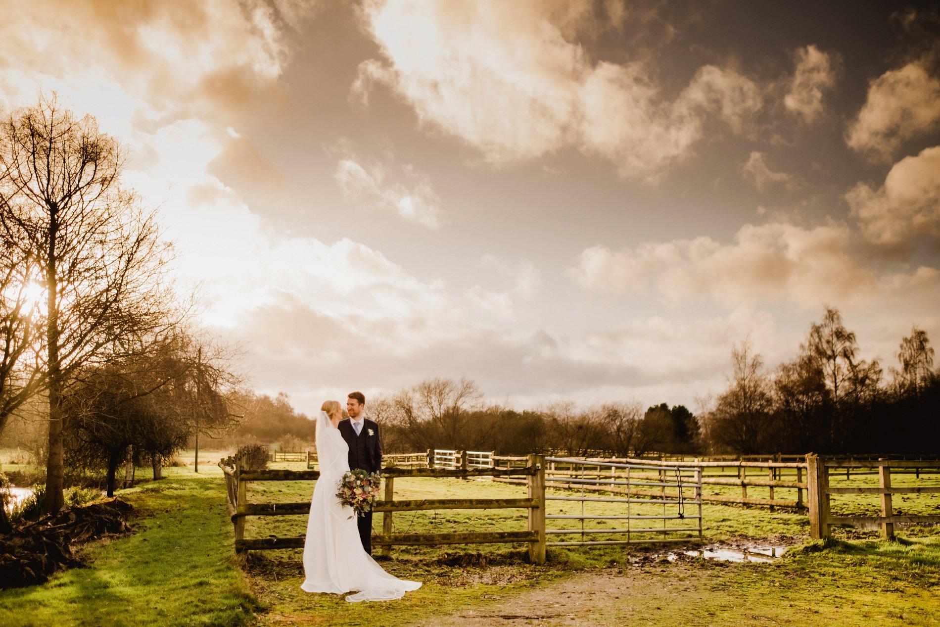 An Elegant Wedding at The Holford Estate (c) Kate McCarthy Photography (42)