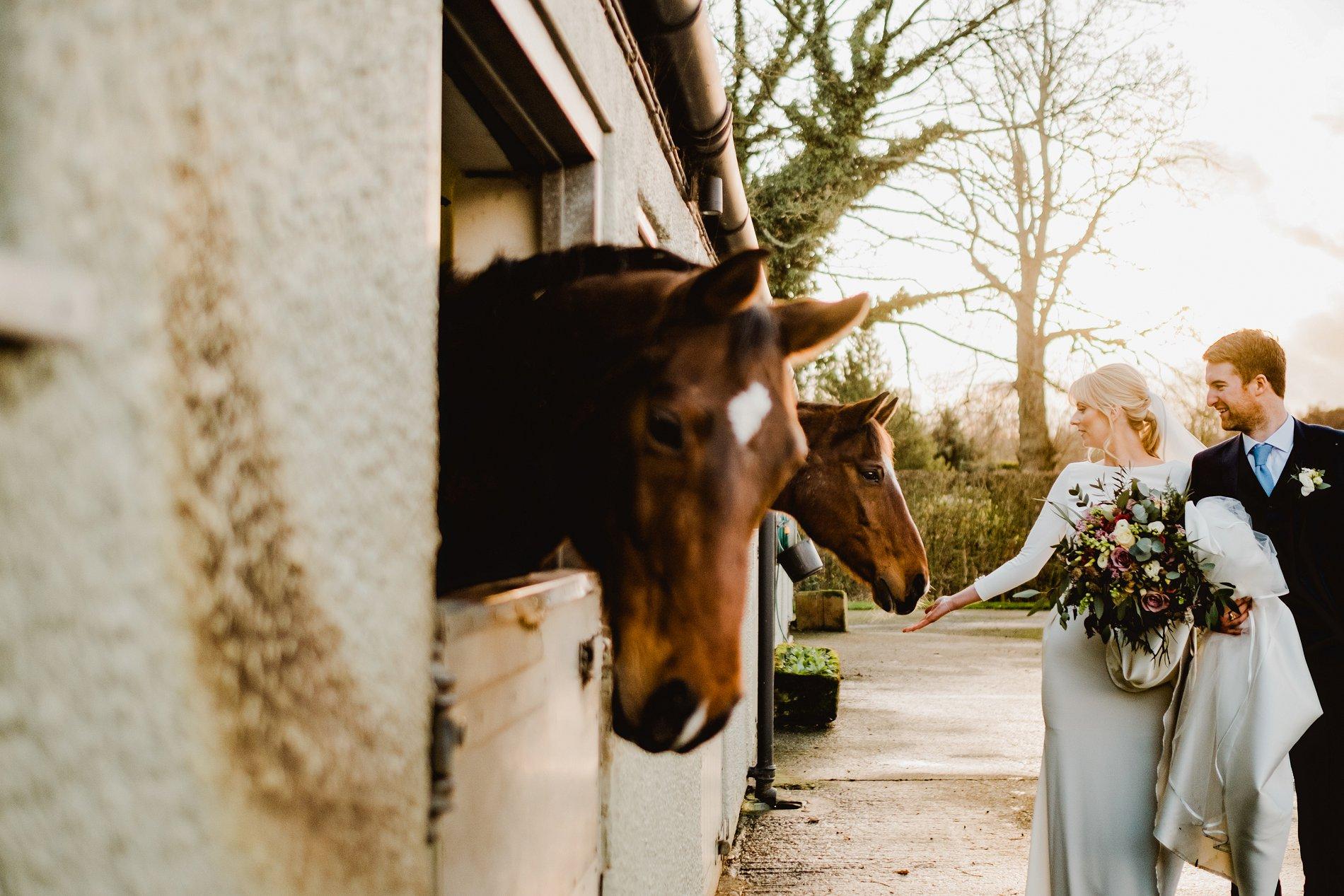 An Elegant Wedding at The Holford Estate (c) Kate McCarthy Photography (49)