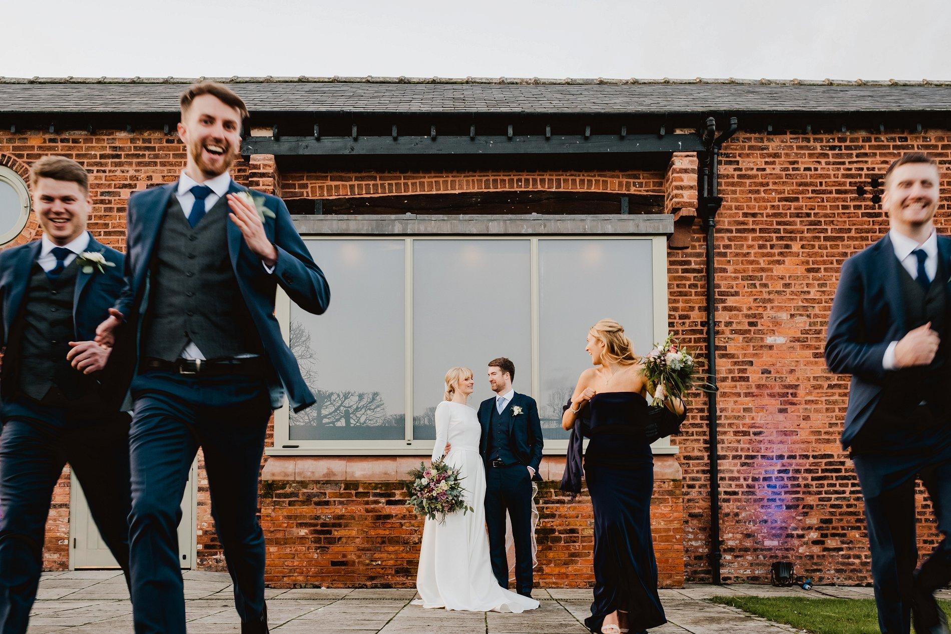 An Elegant Wedding at The Holford Estate (c) Kate McCarthy Photography (53)