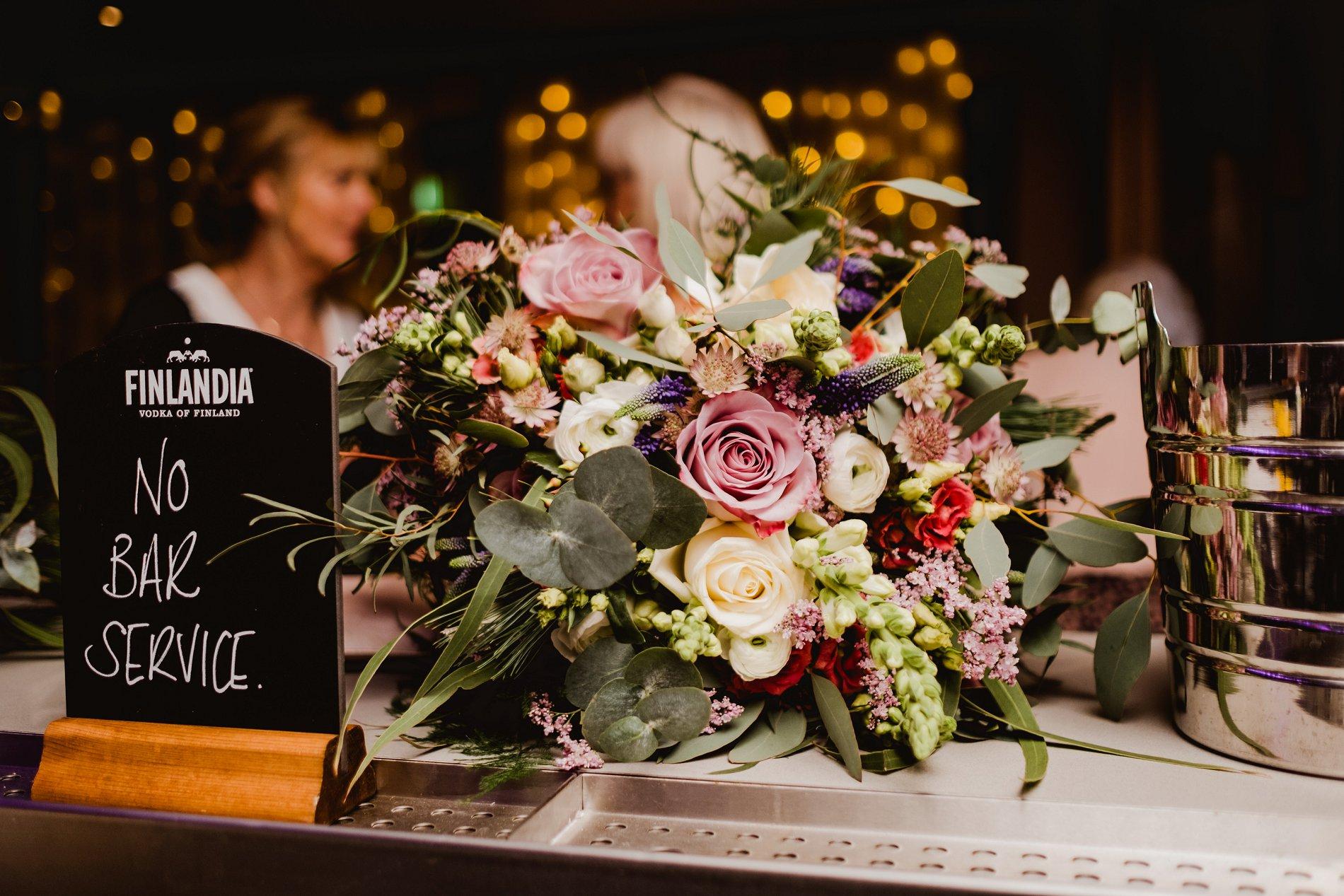 An Elegant Wedding at The Holford Estate (c) Kate McCarthy Photography (54)