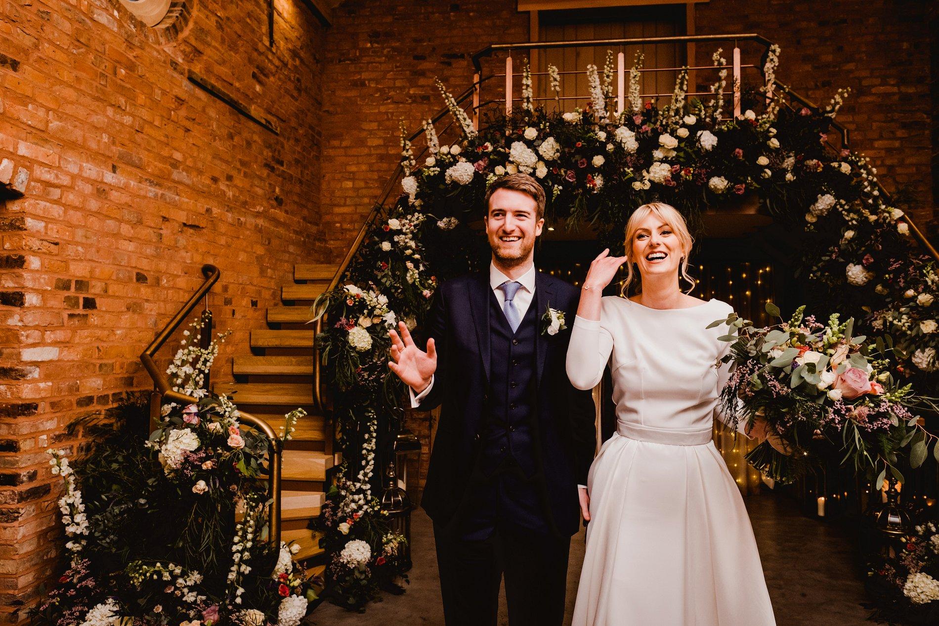An Elegant Wedding at The Holford Estate (c) Kate McCarthy Photography (56)