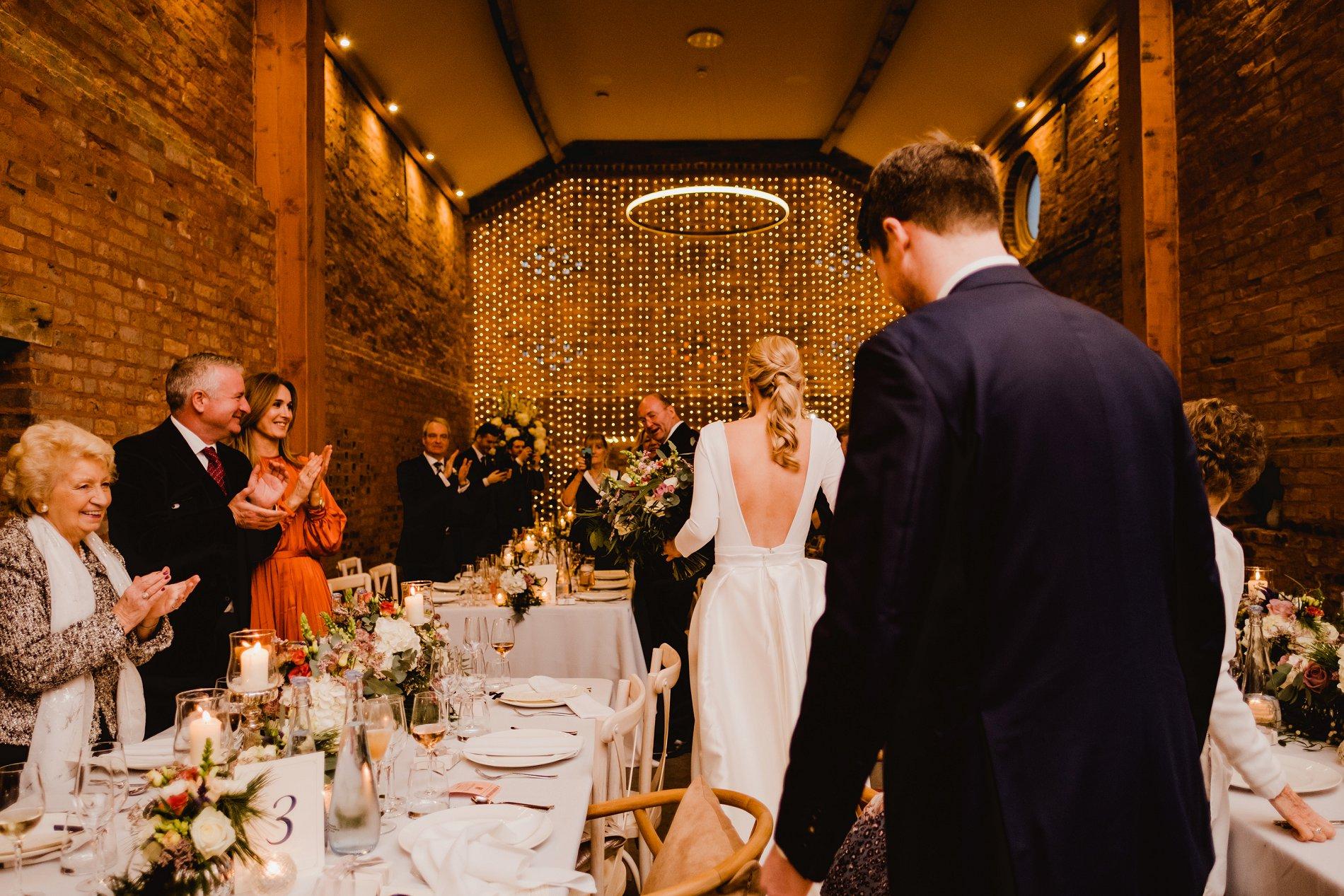 An Elegant Wedding at The Holford Estate (c) Kate McCarthy Photography (57)