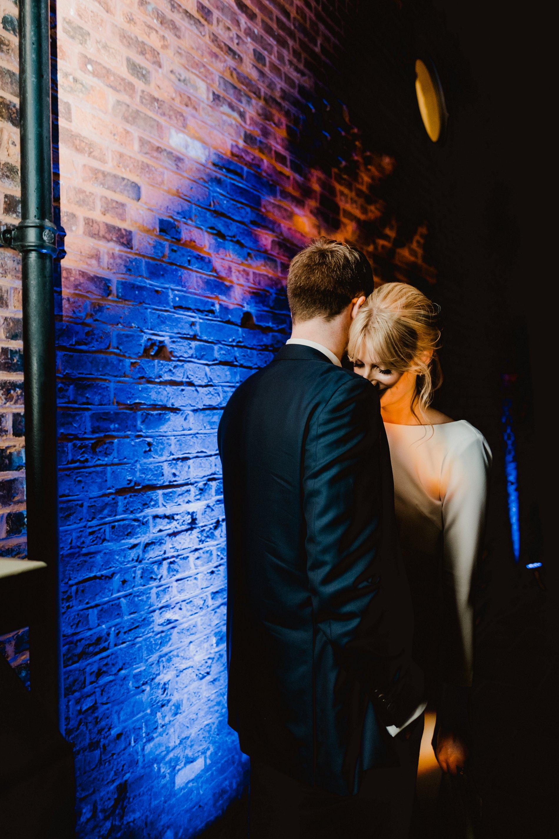 An Elegant Wedding at The Holford Estate (c) Kate McCarthy Photography (59)