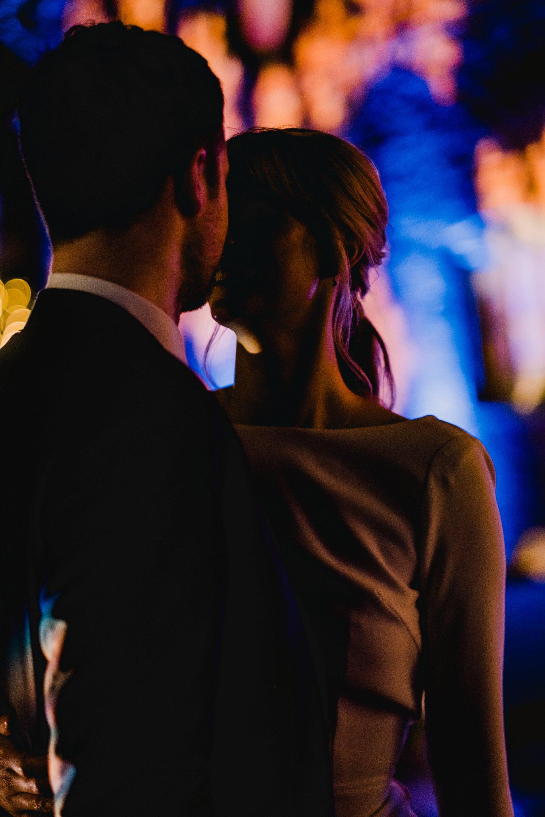 An Elegant Wedding at The Holford Estate (c) Kate McCarthy Photography (61)