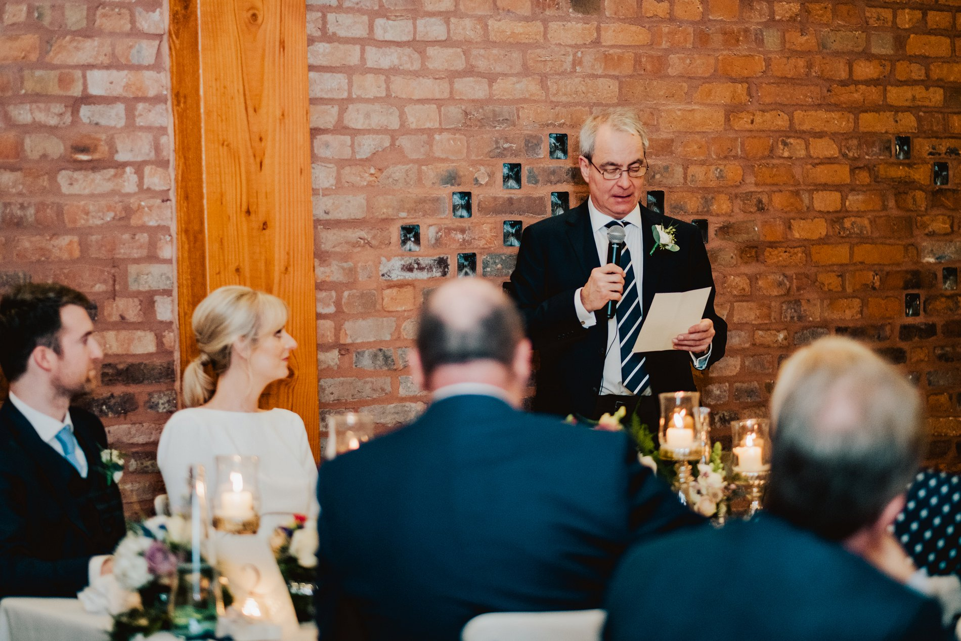 An Elegant Wedding at The Holford Estate (c) Kate McCarthy Photography (63)