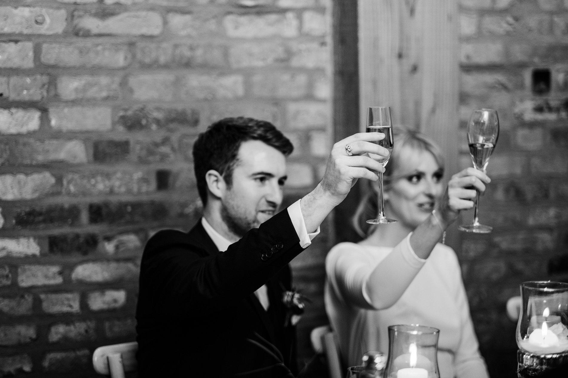An Elegant Wedding at The Holford Estate (c) Kate McCarthy Photography (64)