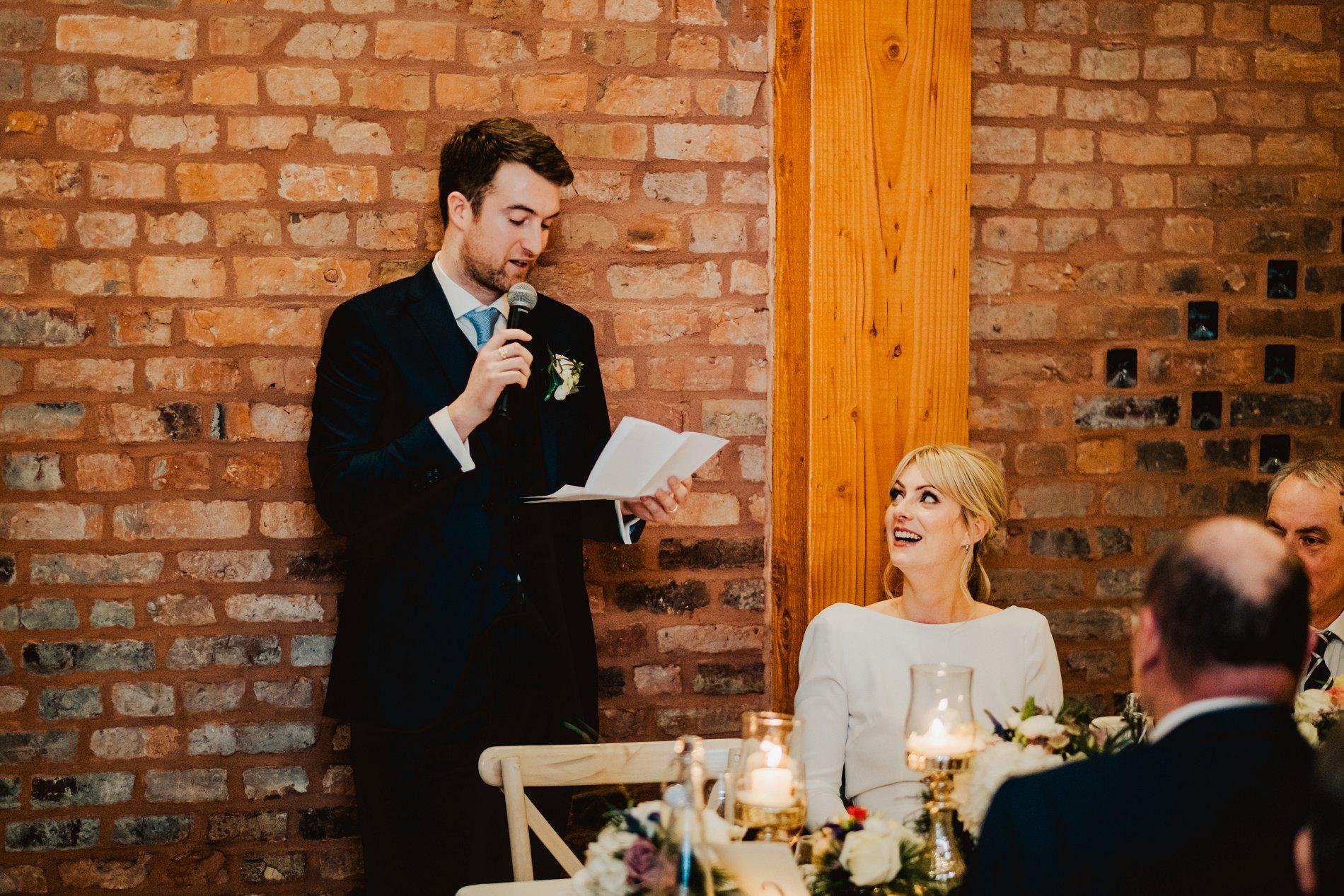 An Elegant Wedding at The Holford Estate (c) Kate McCarthy Photography (65)