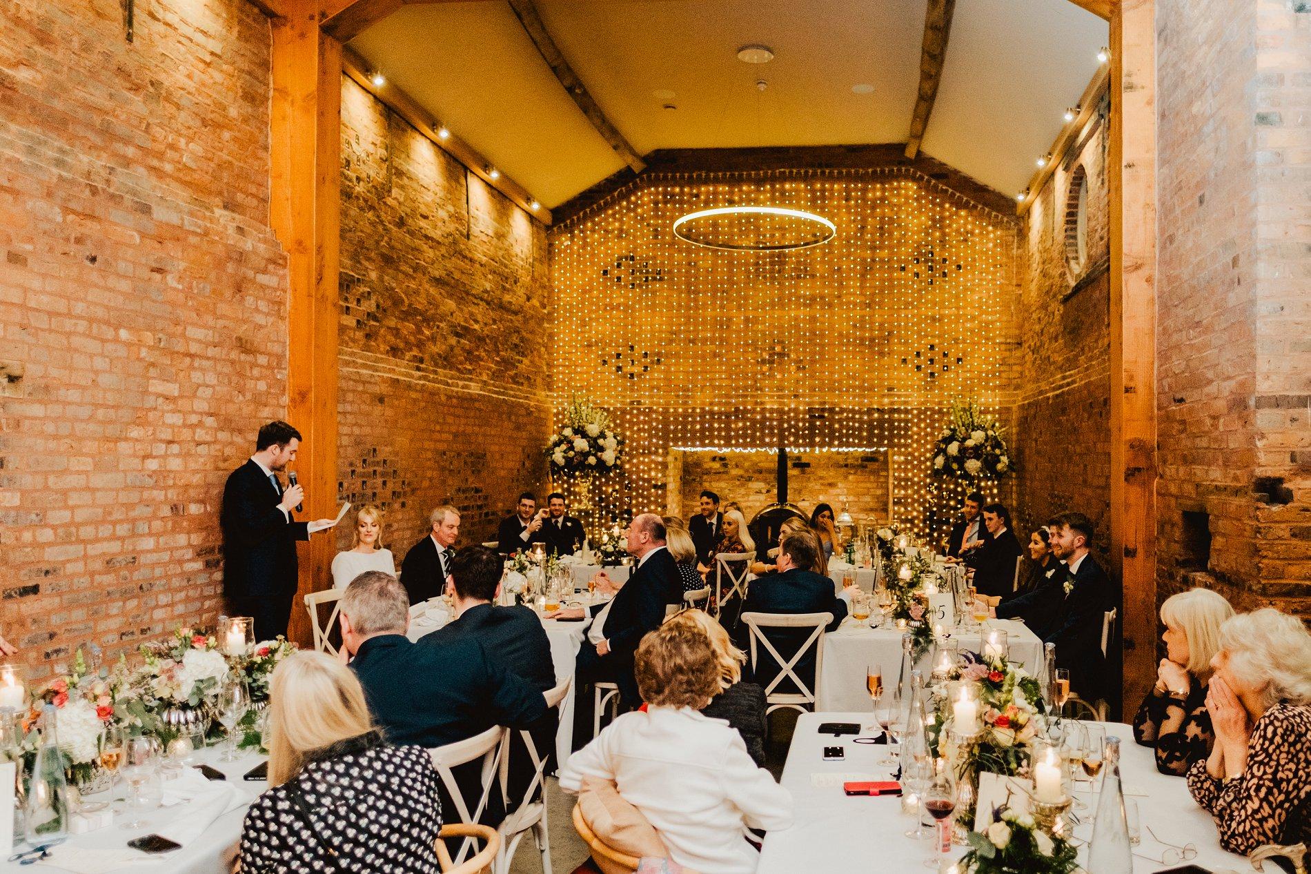 An Elegant Wedding at The Holford Estate (c) Kate McCarthy Photography (66)